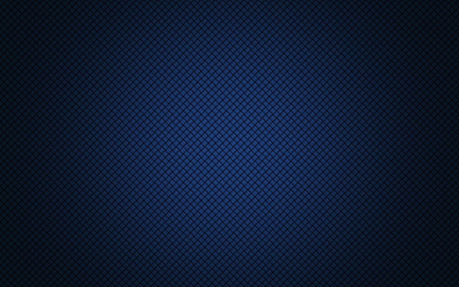 Dark Navy Blue Wallpapers Wallpaper Cave