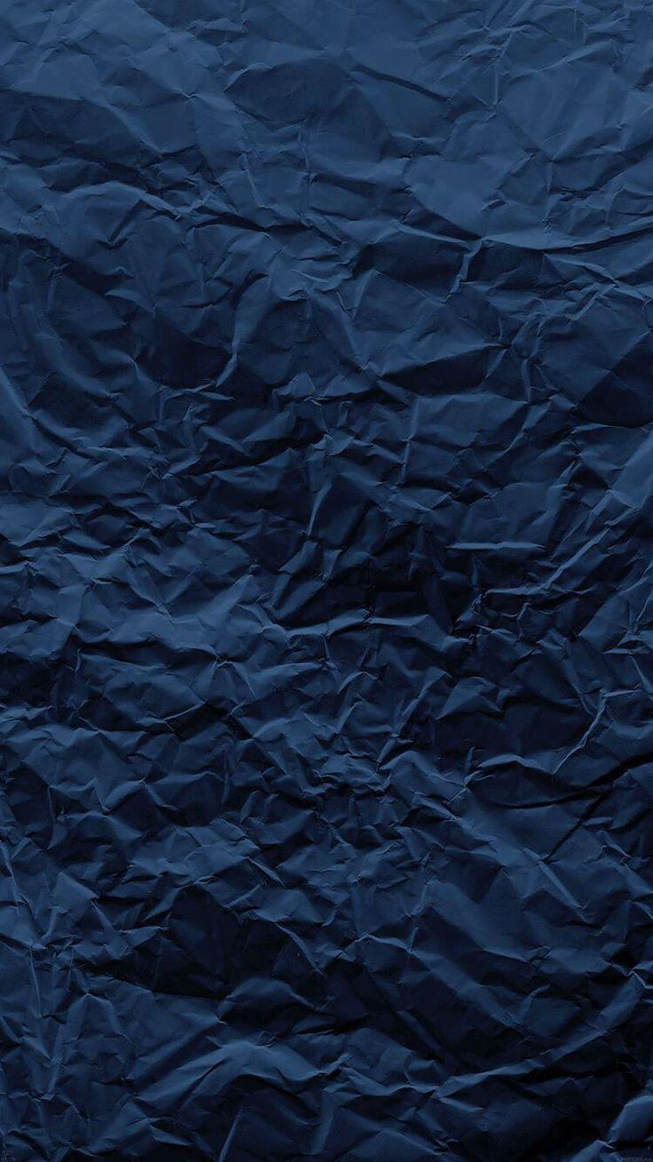 Dark Navy Blue Wallpapers Wallpaper Cave