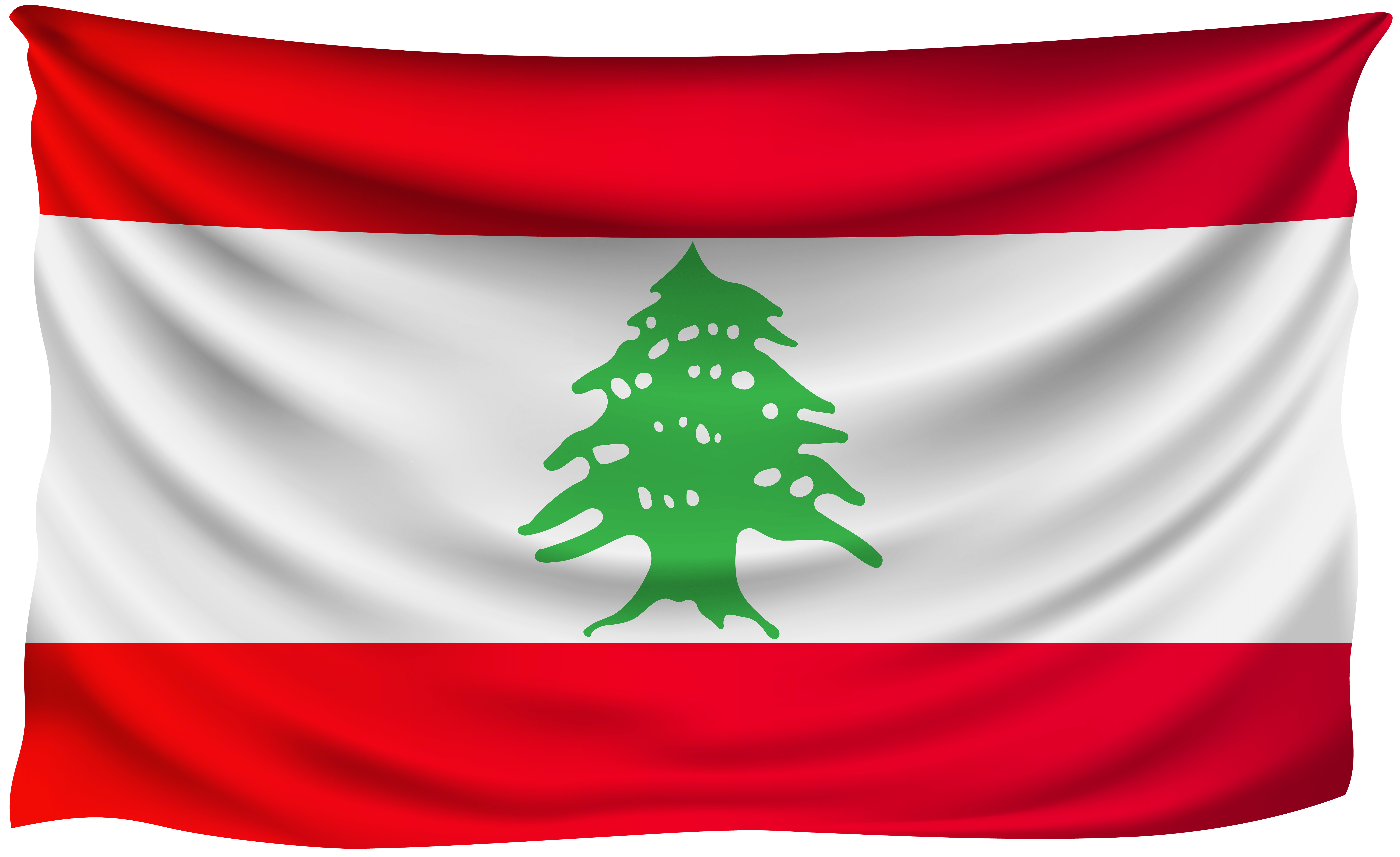 Lebanon Flag Wallpapers - Wallpaper Cave