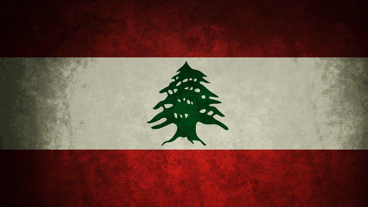 Top Lebanese Flag Wallpapers Wallpapers