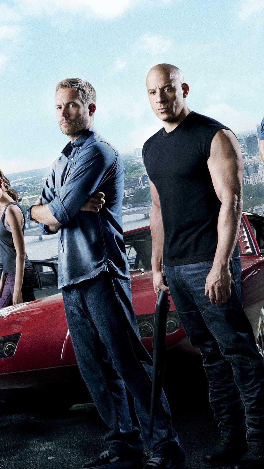 Wallpapers Toretto Fast And Furious Wallpaper Cave