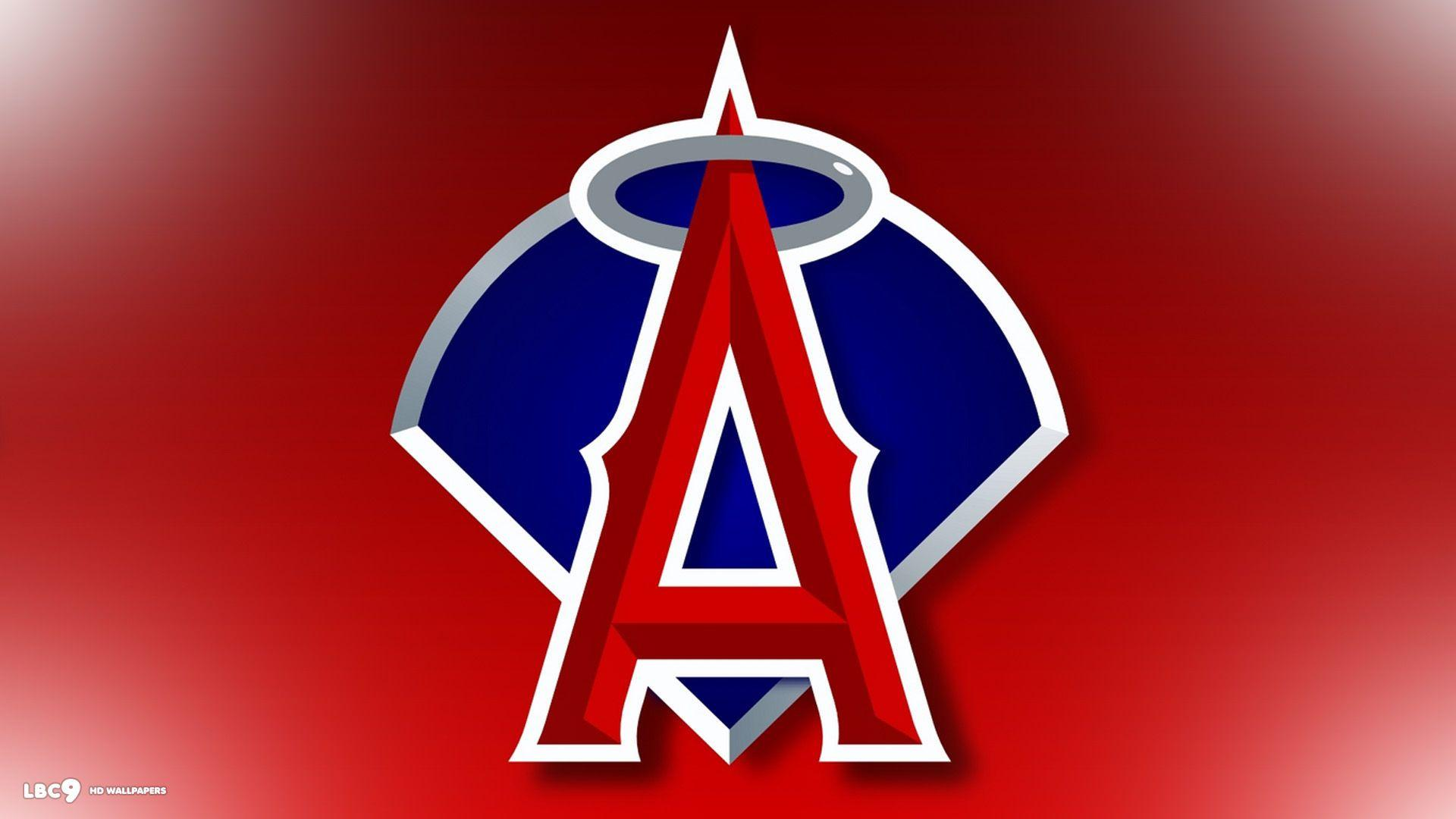 los angeles angels of anaheim wallpapers 3/3