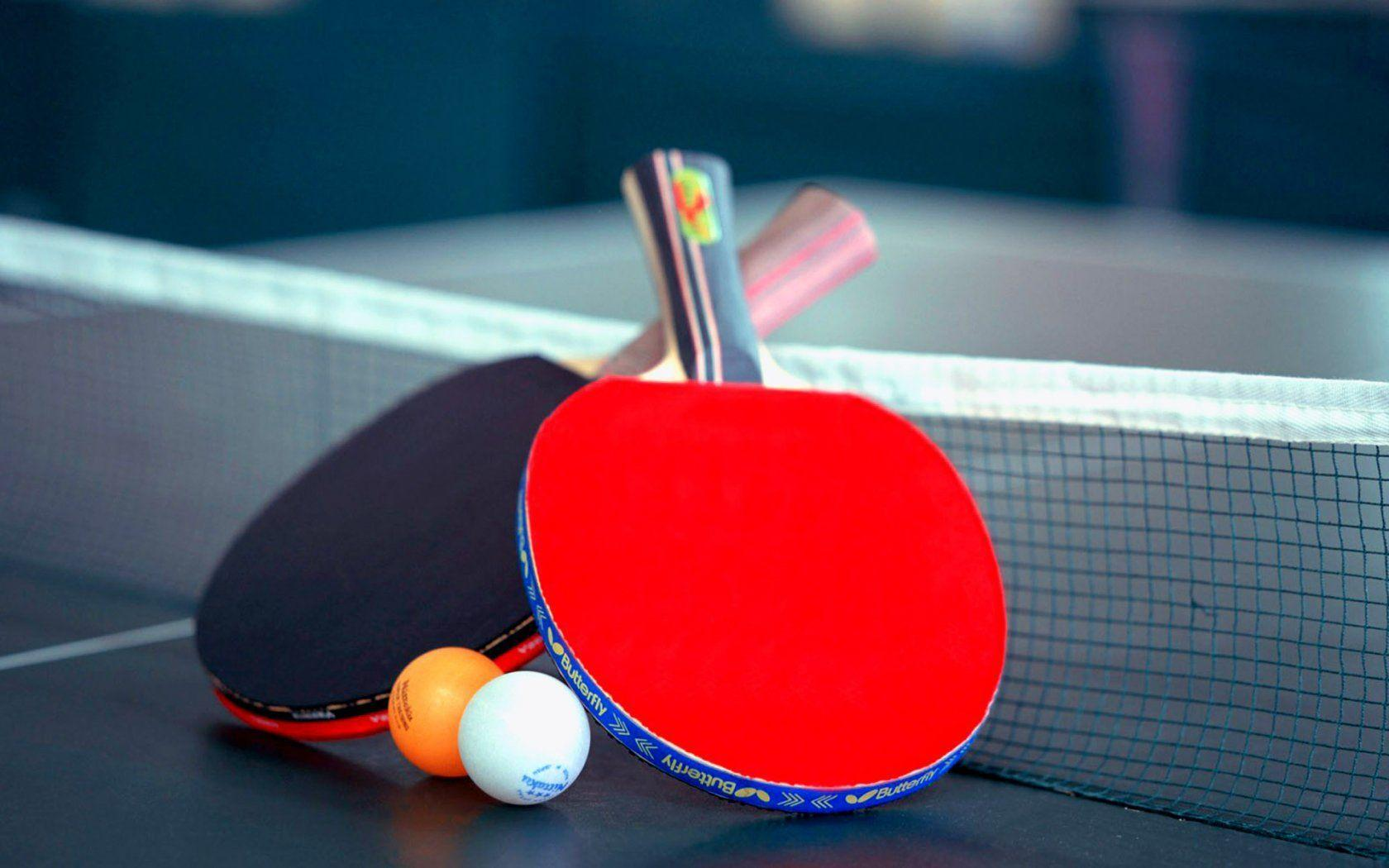 Table Tennis Wallpaper - WallpaperSafari