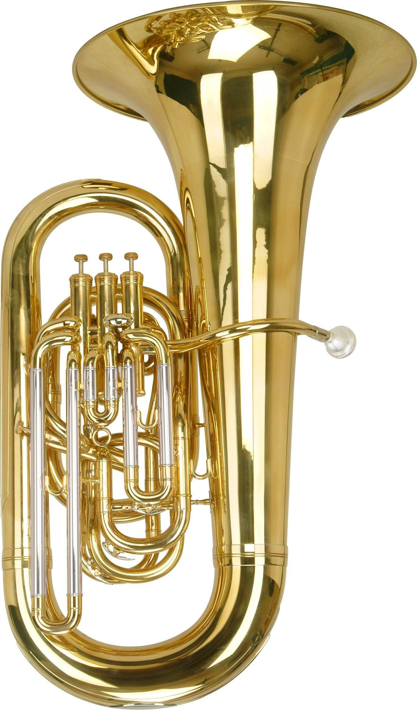 Tuba Wallpapers High Quality | Download Free