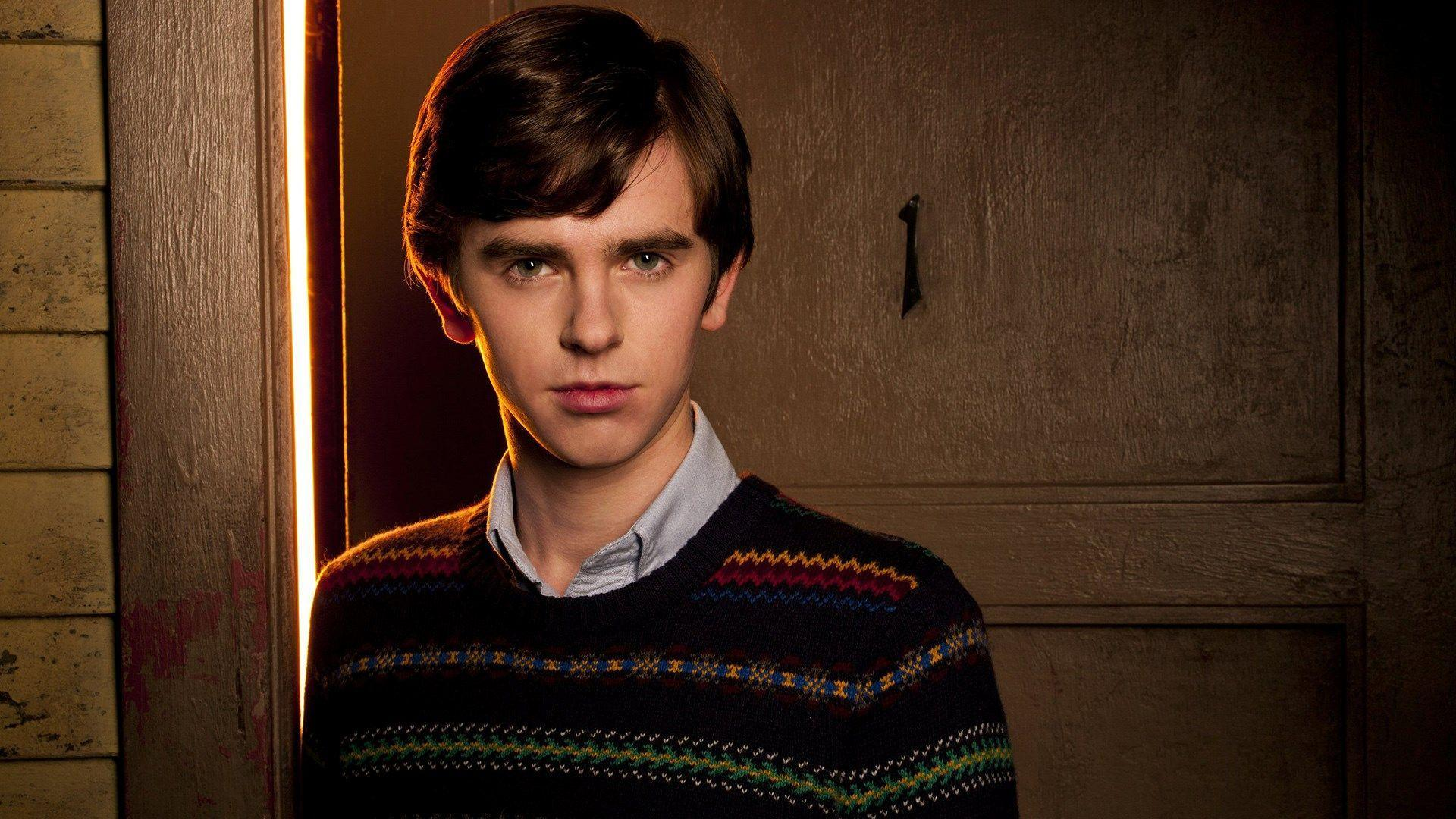 1920x1080 windows wallpapers bates motel