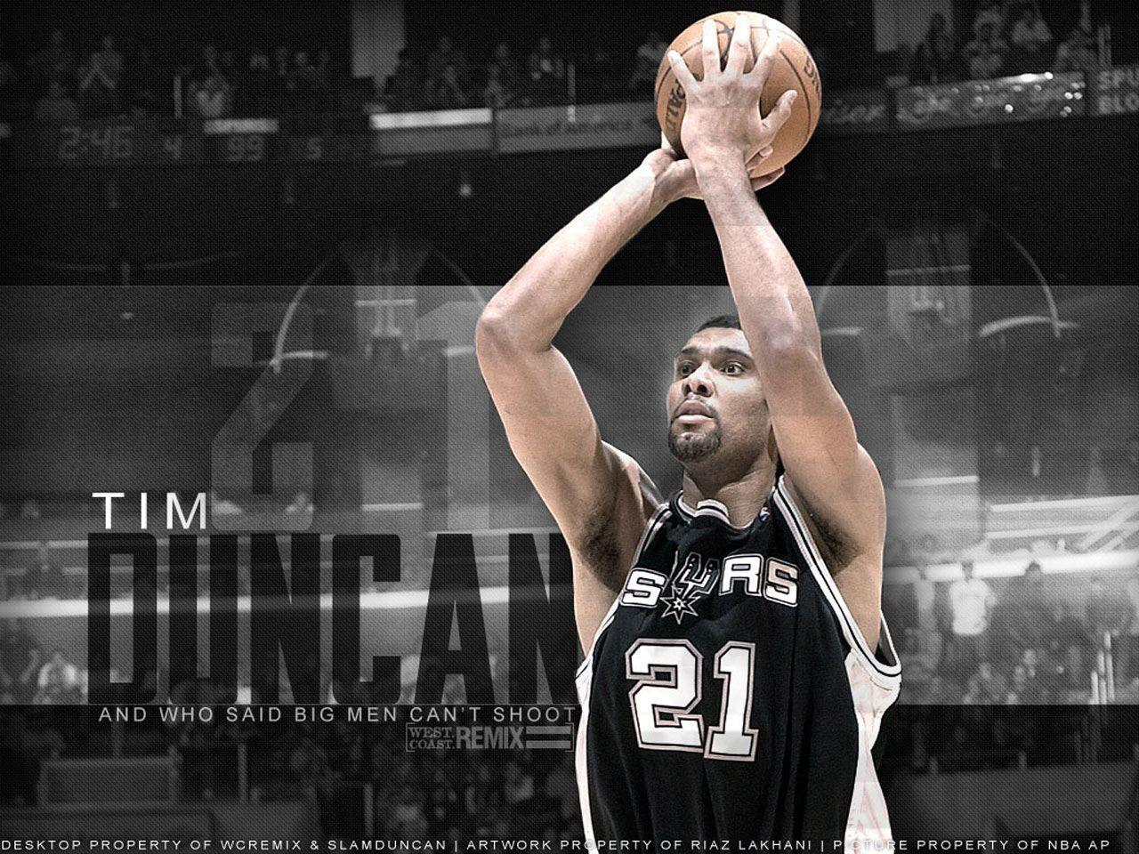 Tim duncan wallpapers wallpaper cave - Tim duncan iphone wallpaper ...