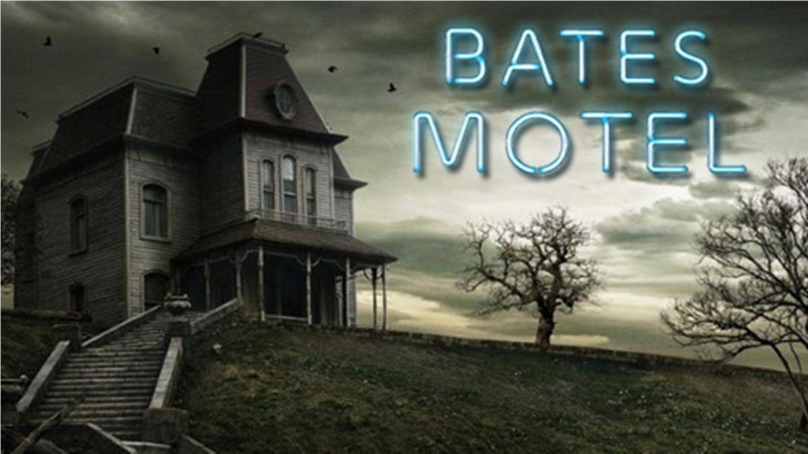 Bates Motel Season 2 Episode 1 Gone But Not Forgotten Review