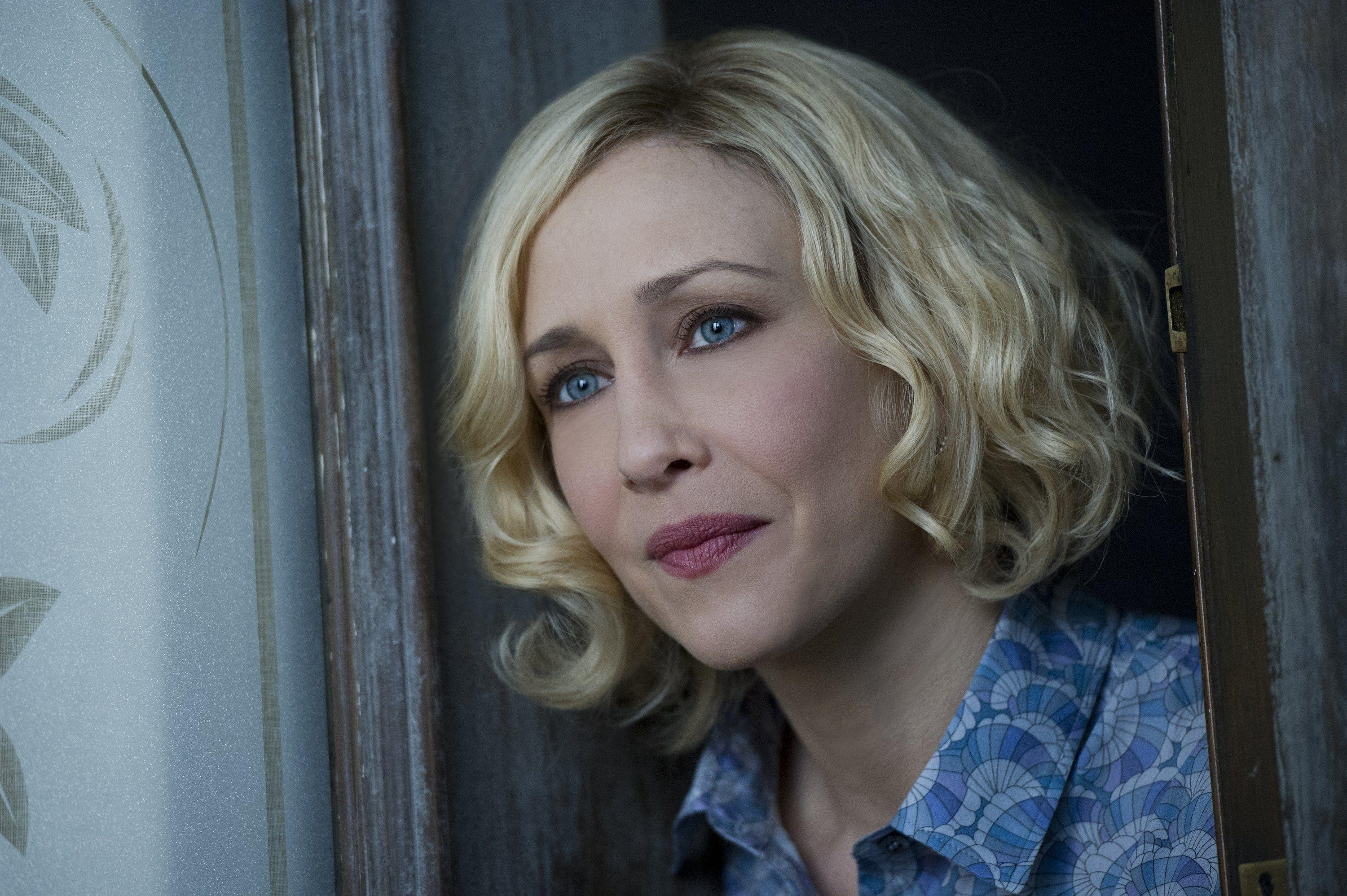 bates motel wallpapers and backgrounds