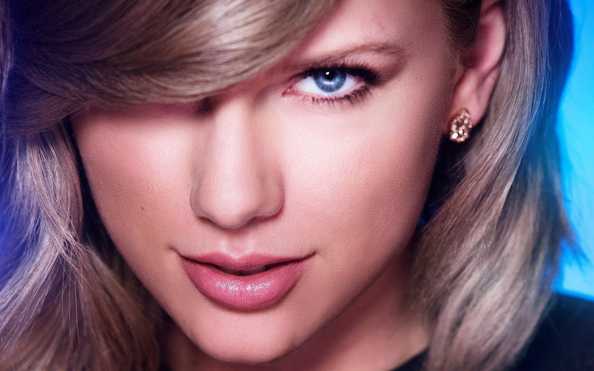 taylor swift 2017 wallpapers - wallpaper cave