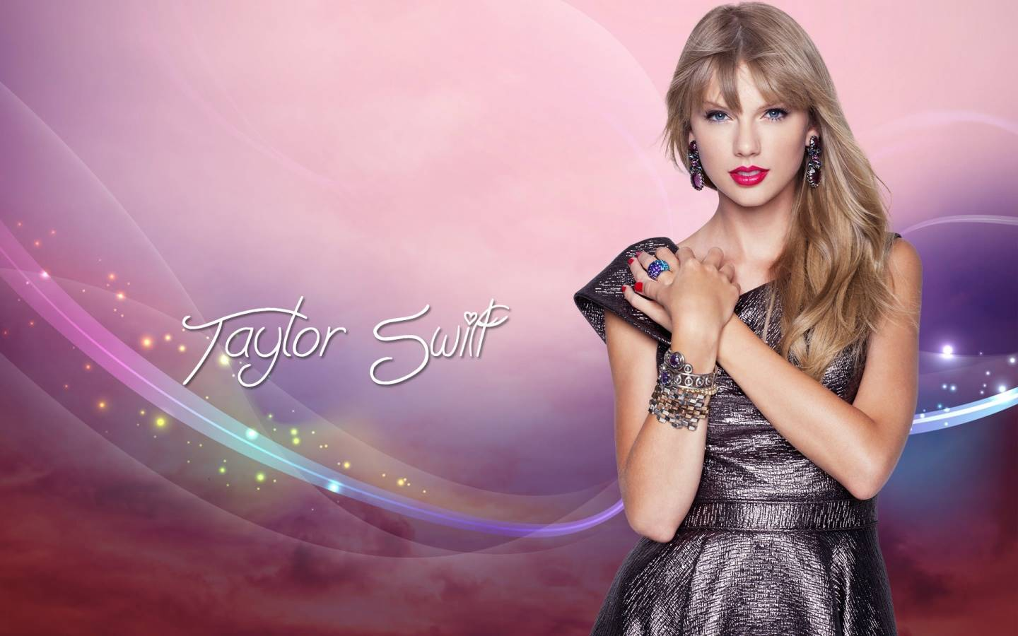 Taylor Swift 2017 Wallpapers Wallpaper Cave