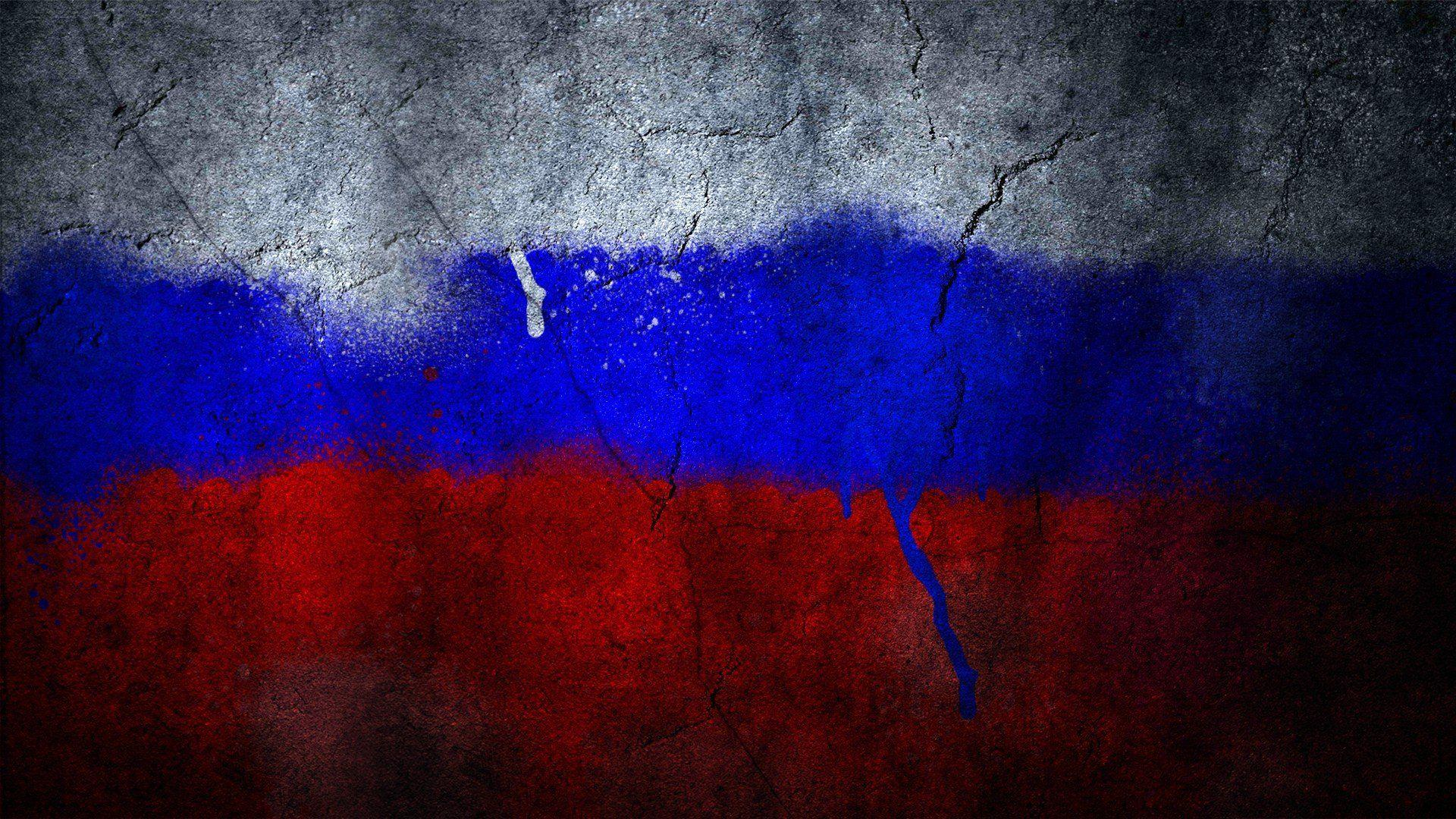 Russia flags Russian Federation Russian flags wallpaper ...