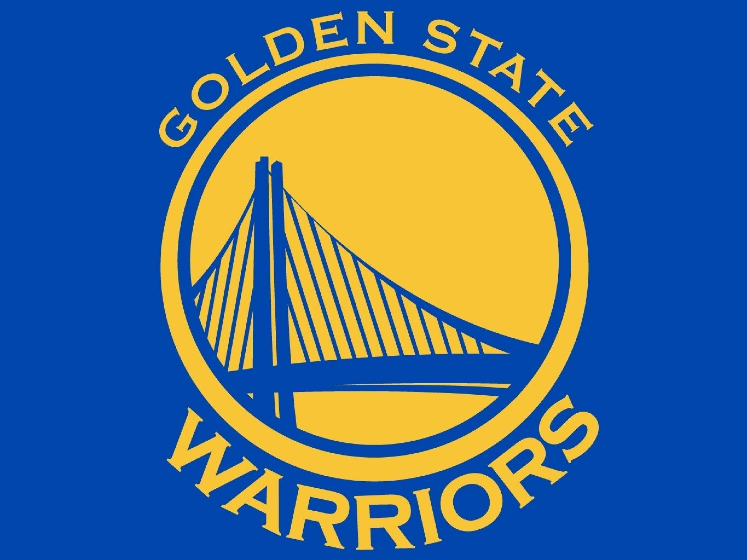 Golden State Warriors Phone Wallpapers