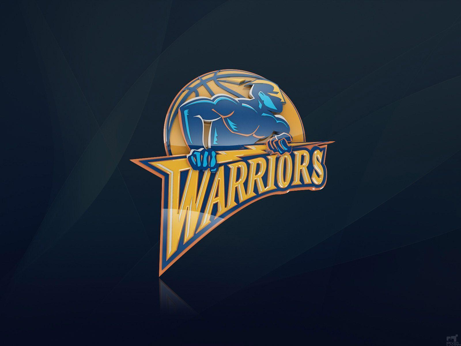 Golden State Warriors Desktop Wallpapers