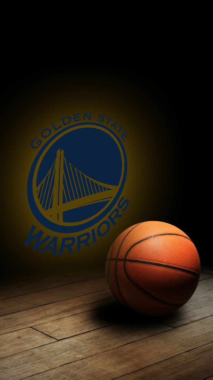 Golden State Warriors Basketball Wallpapers - Wallpaper Cave