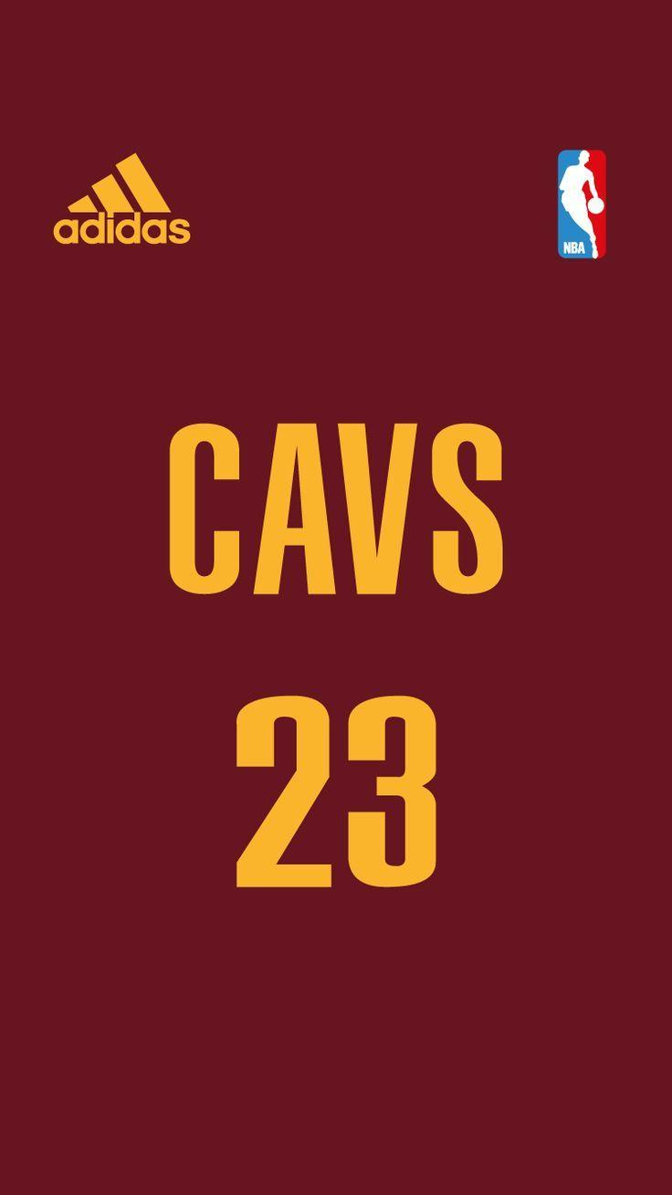 cleveland cavaliers basketball wallpapers wallpaper cave