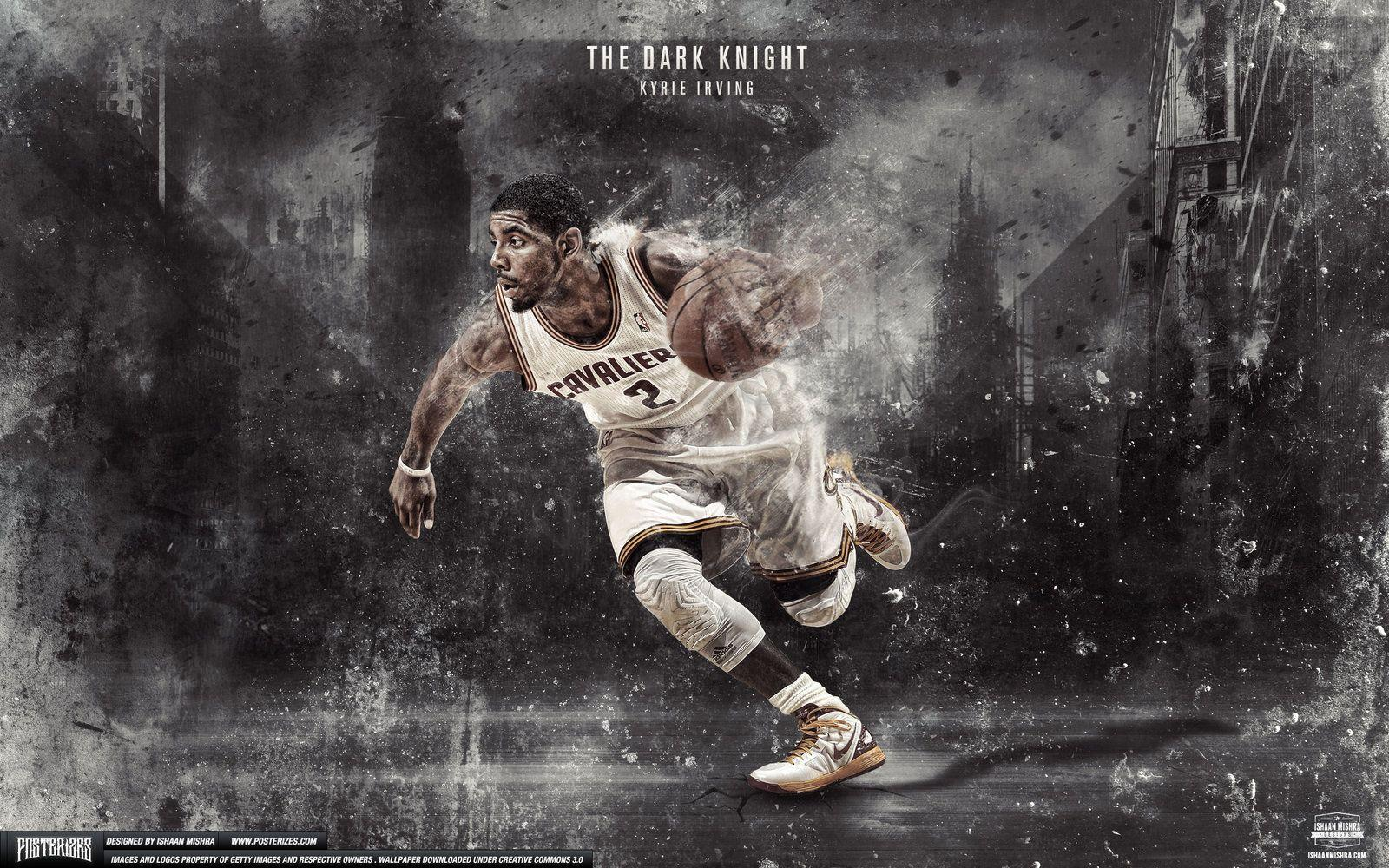 Knight Basketball Player Wallpaper: Cleveland Cavaliers Basketball Wallpapers