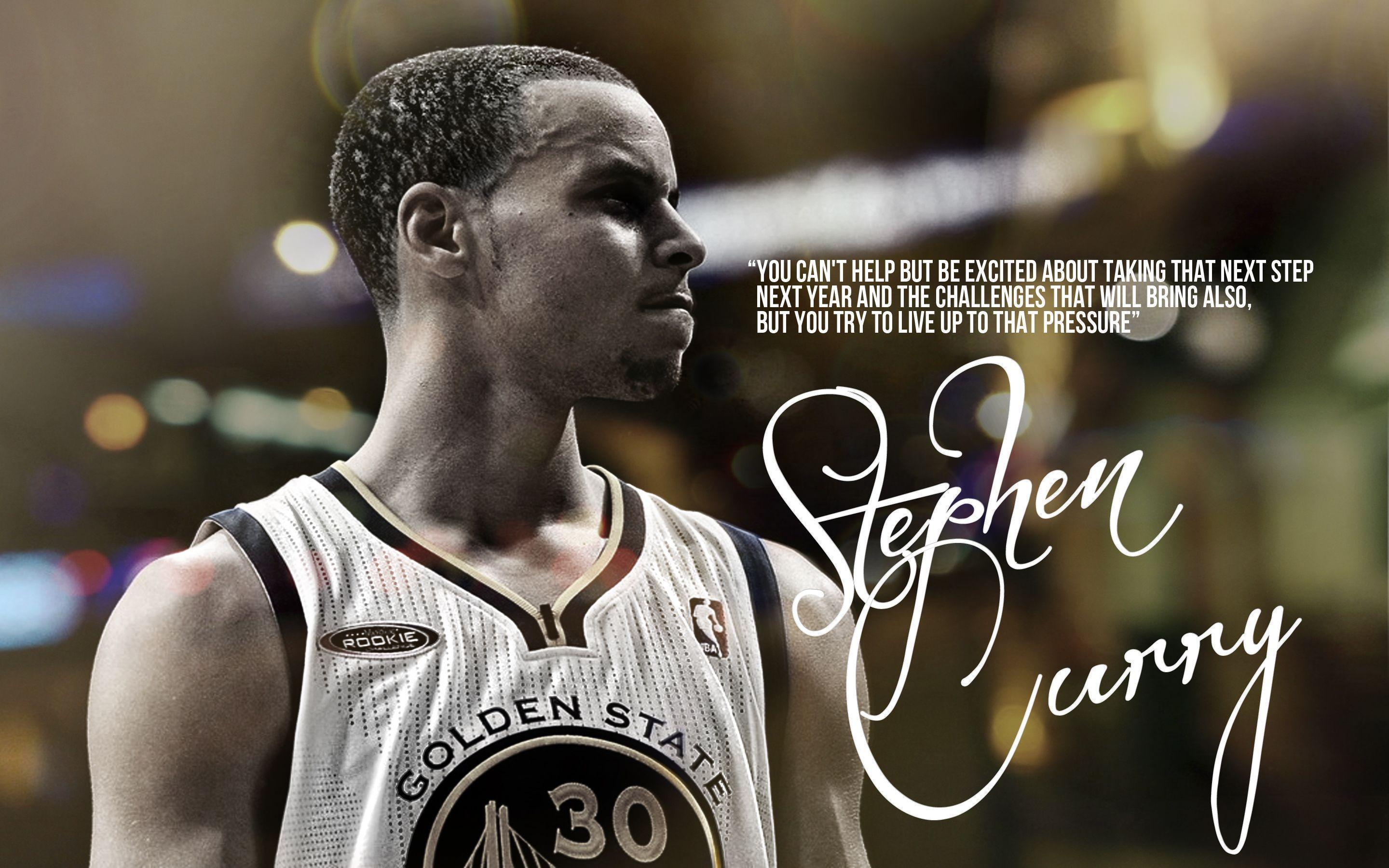 Golden State Warriors iPhone Wallpapers