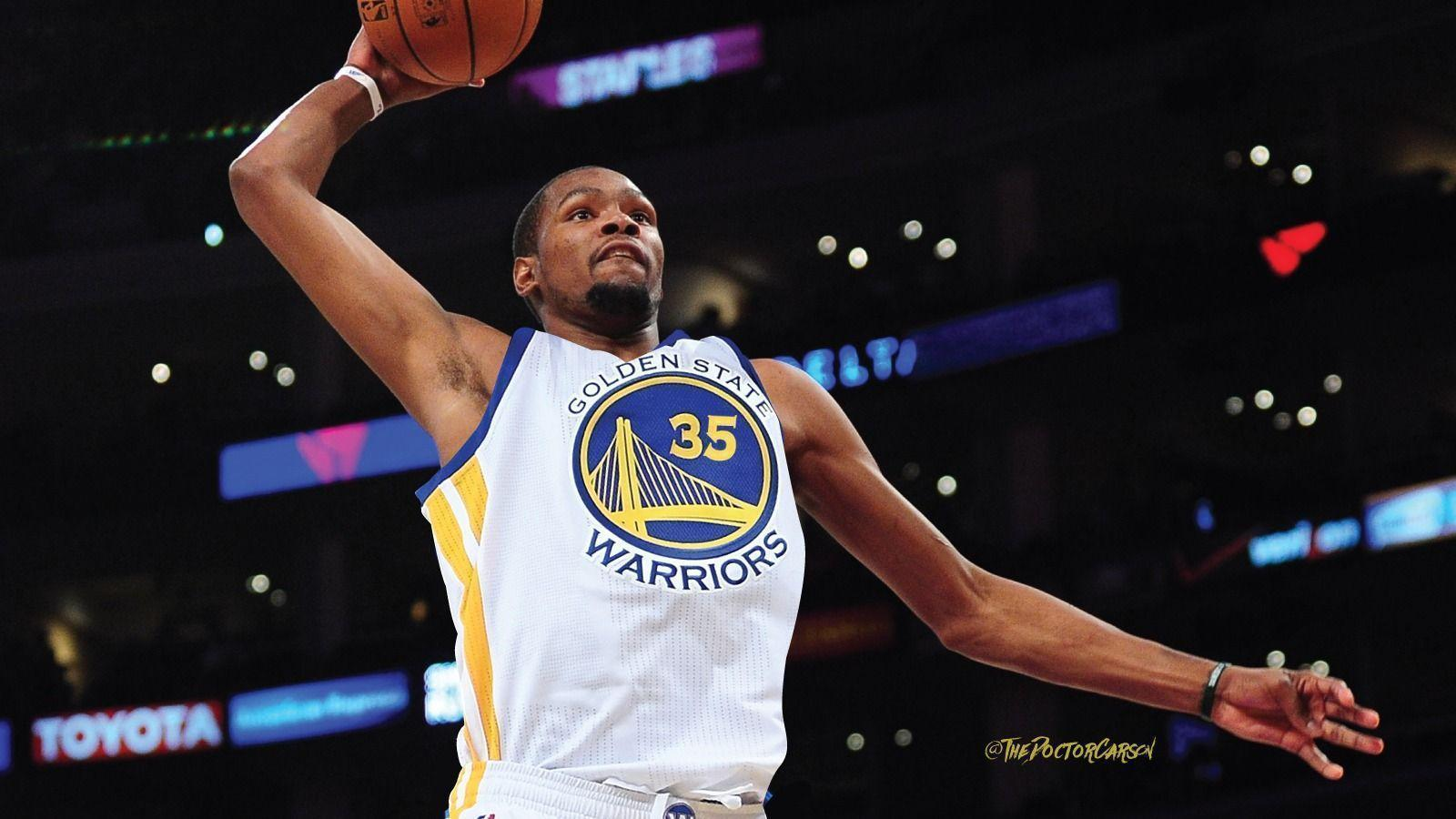9856ef826496 2017 Kevin Durant Wallpapers - Wallpaper Cave