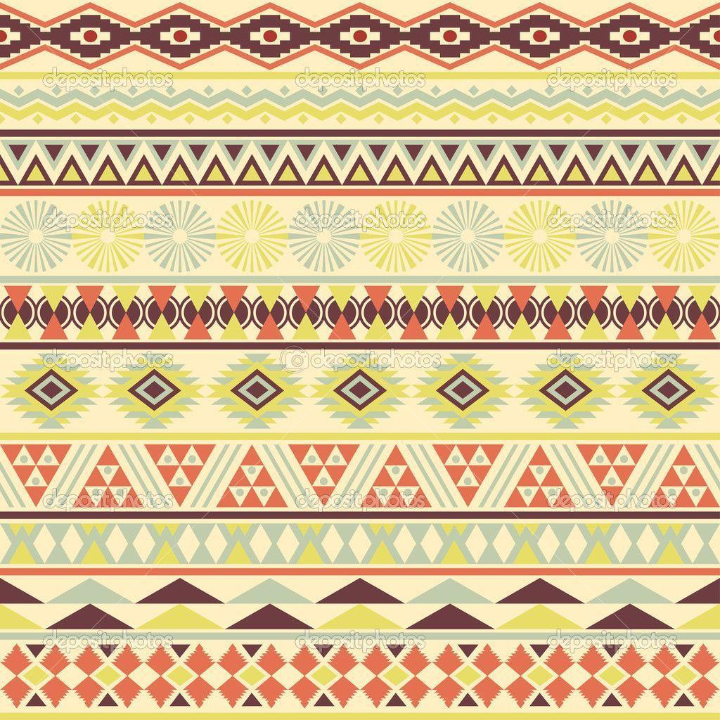 tribal pattern wallpapers wallpaper cave