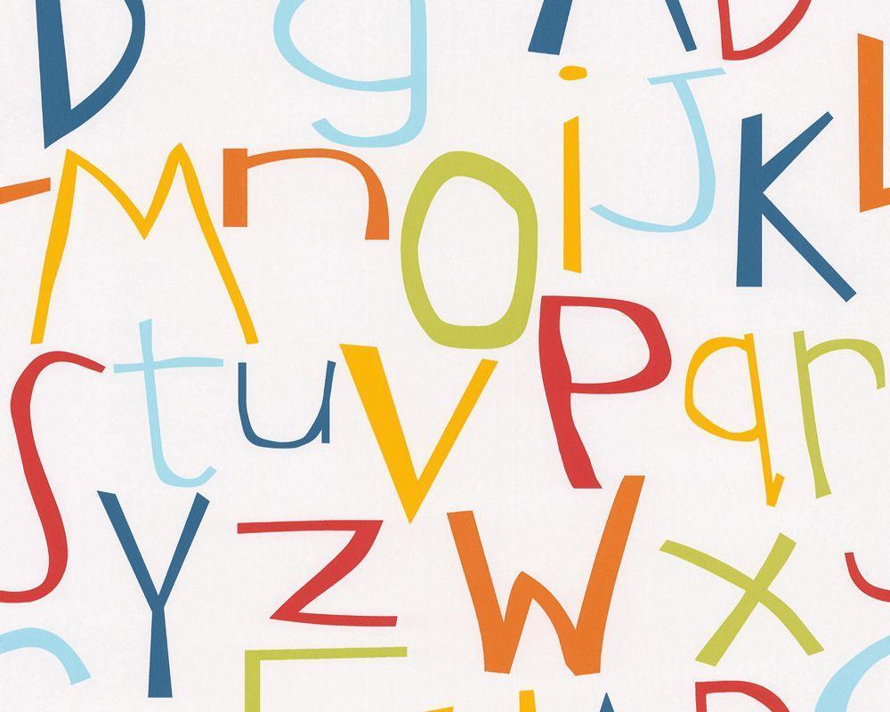 Abc wallpapers wallpaper cave - T alphabet wallpaper hd ...