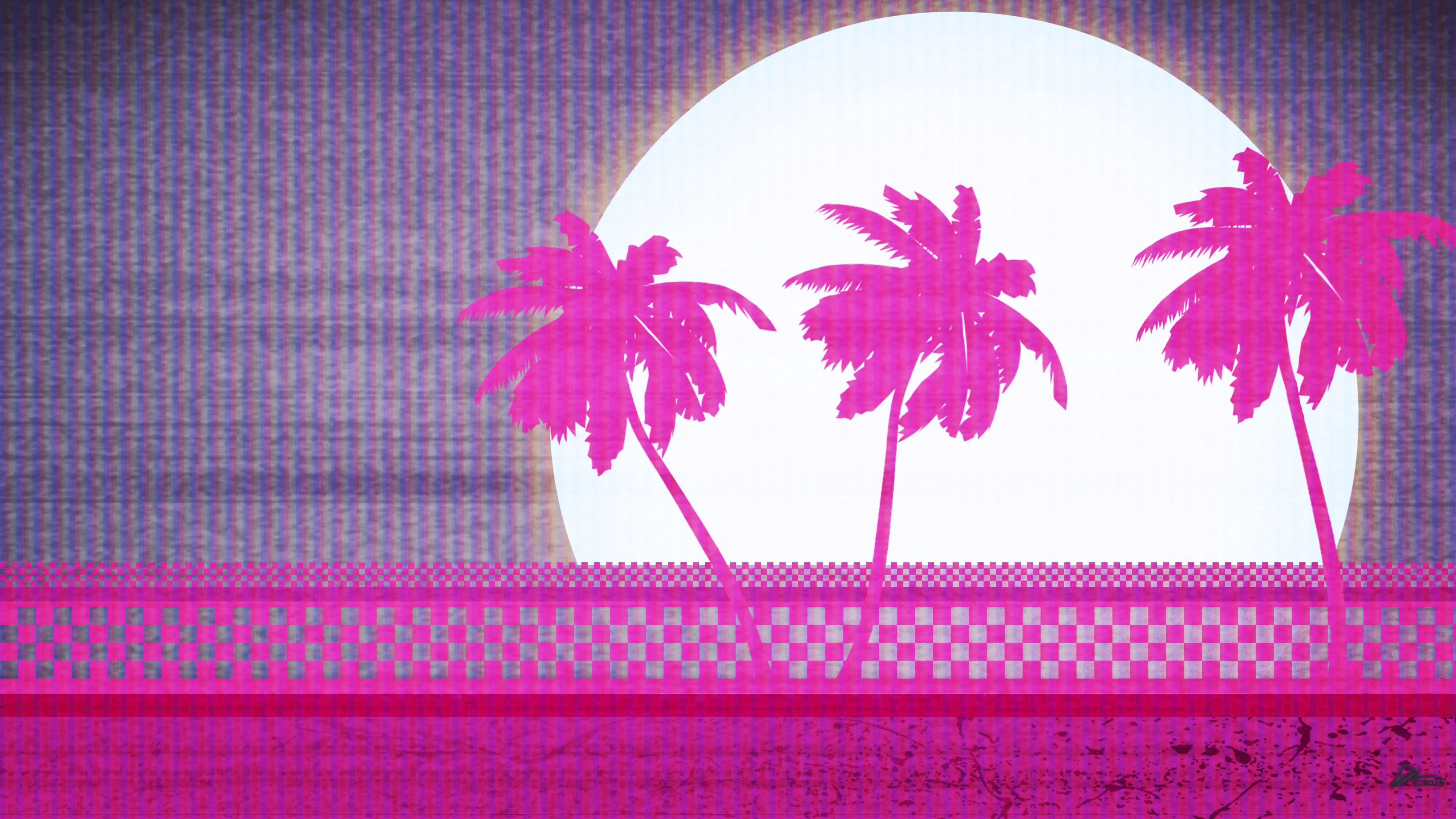 Hotline Miami Wallpapers - Wallpaper Cave