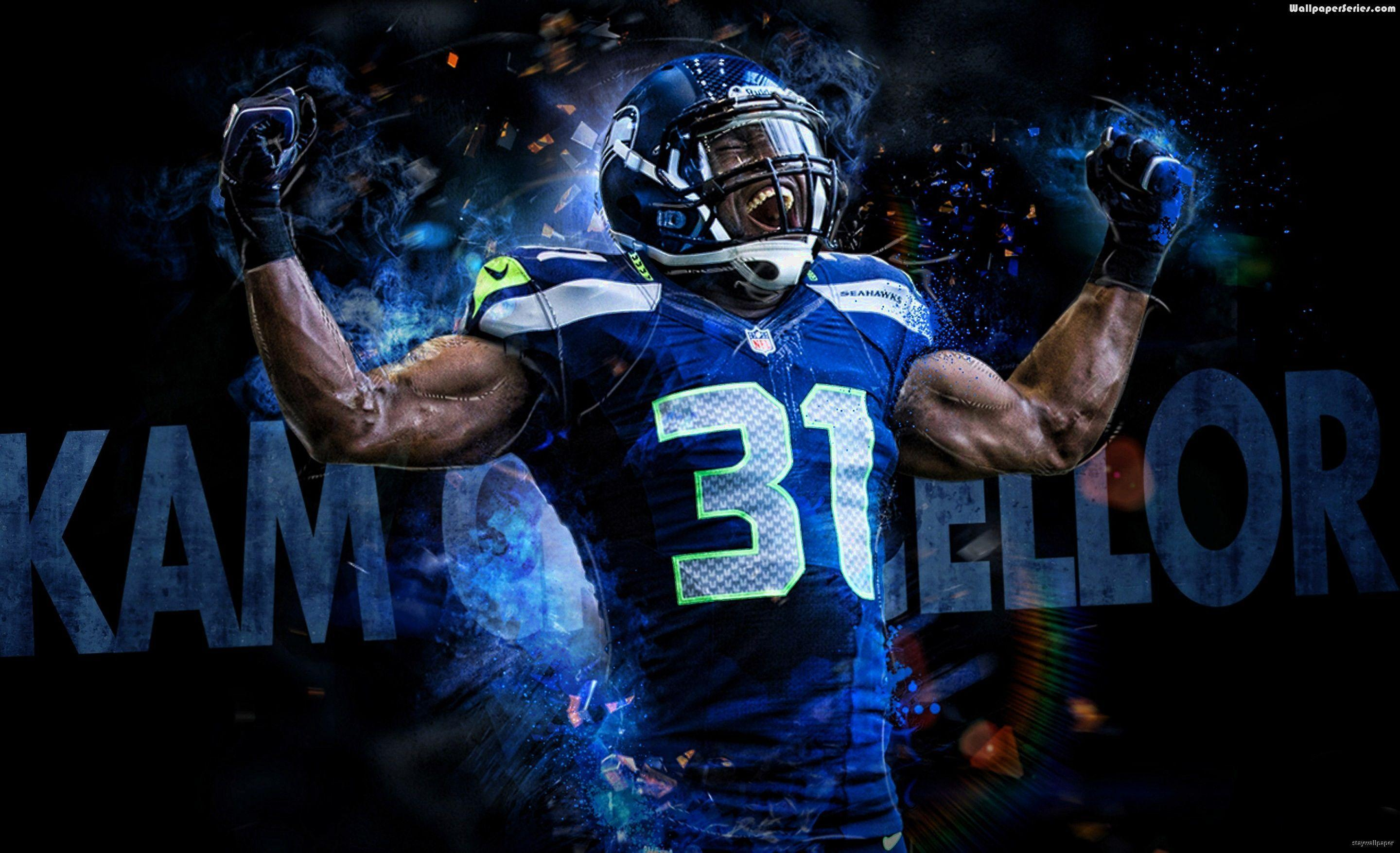 Nfl Football Players Wallpapers Clipart Panda Free Clipart: NFL Players Wallpapers