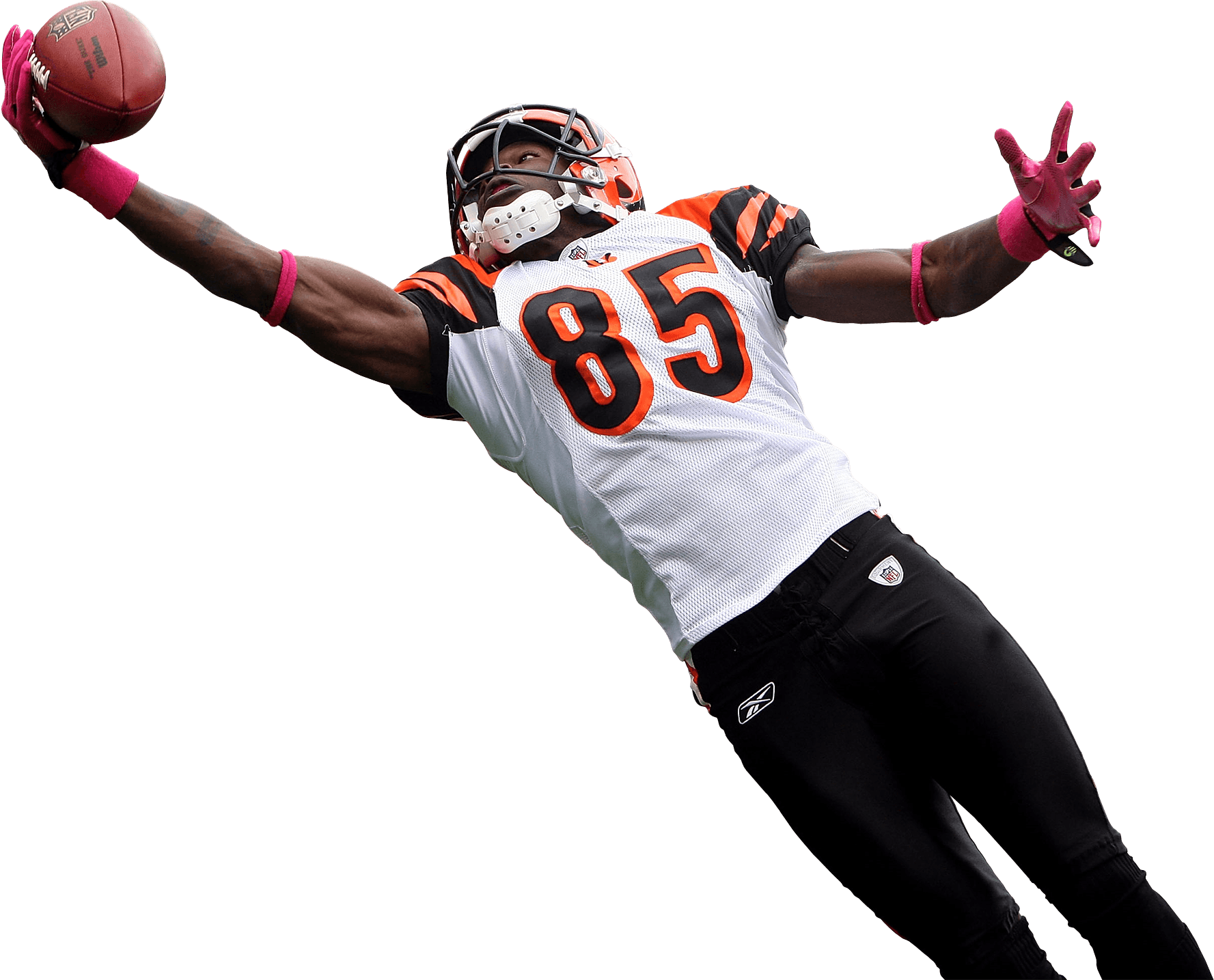 American Football Player Wallpaper: NFL Players Wallpapers