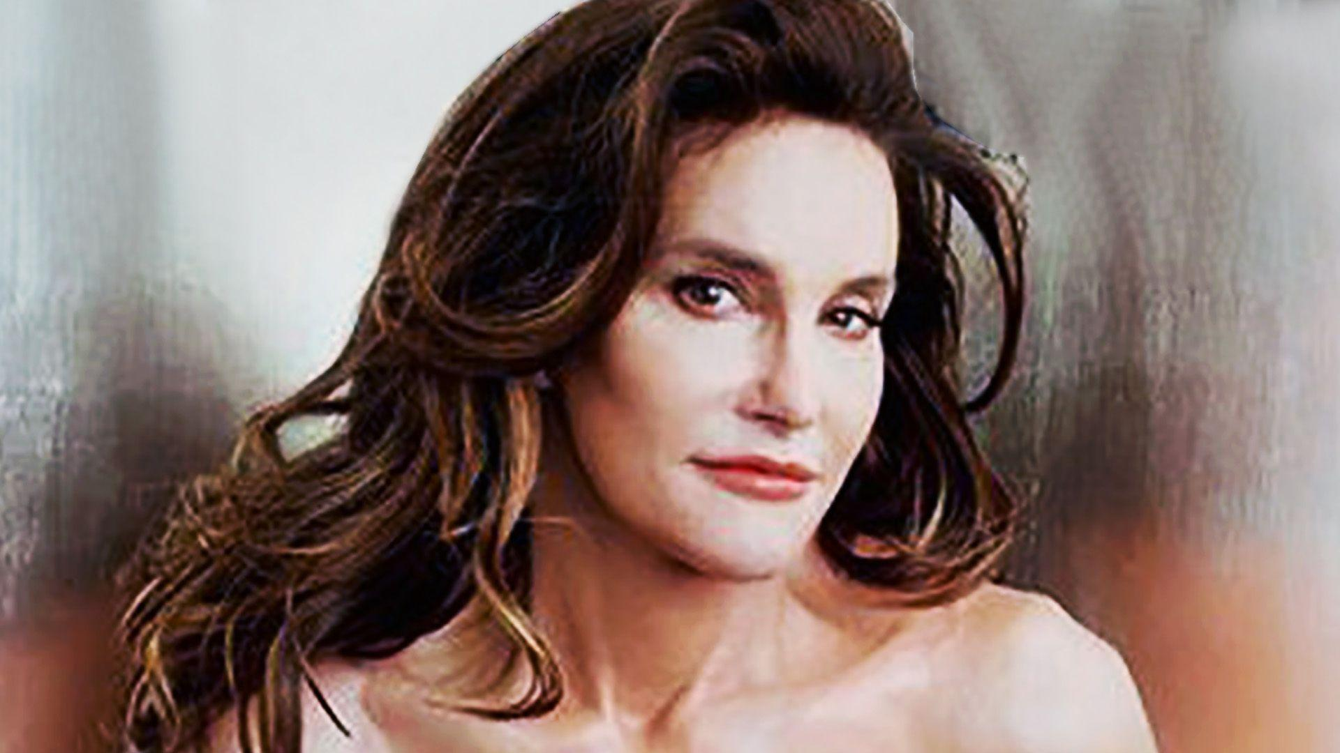 Caitlyn Jenner Wallpapers High Resolution and Quality Download