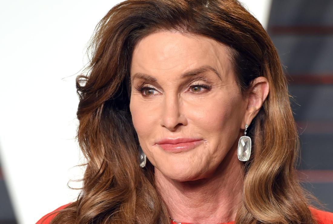 Caitlyn Jenner Wallpapers Pack 39: Caitlyn Jenner Wallpapers, 38 ...