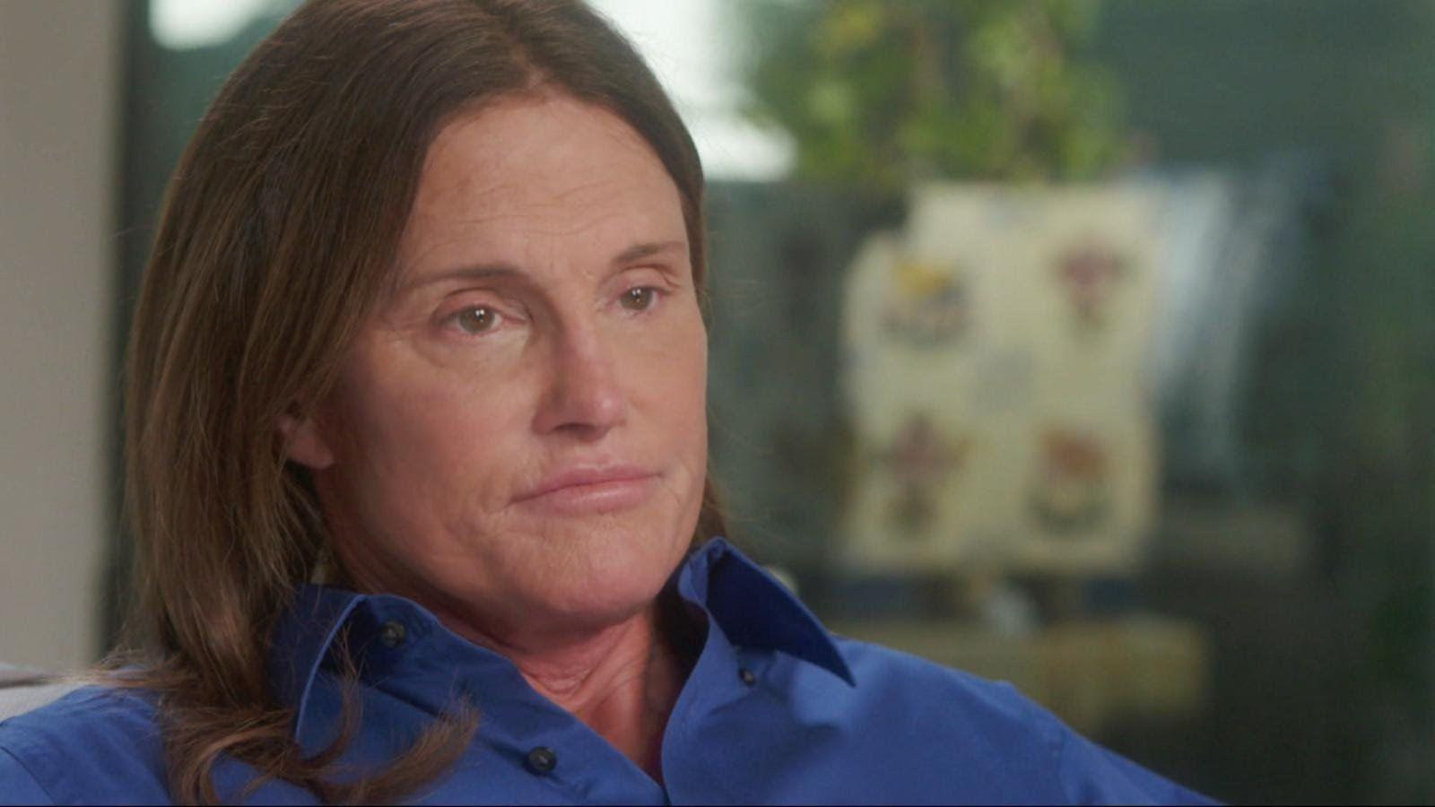 Bruce Jenner Wallpapers Group with 67 items