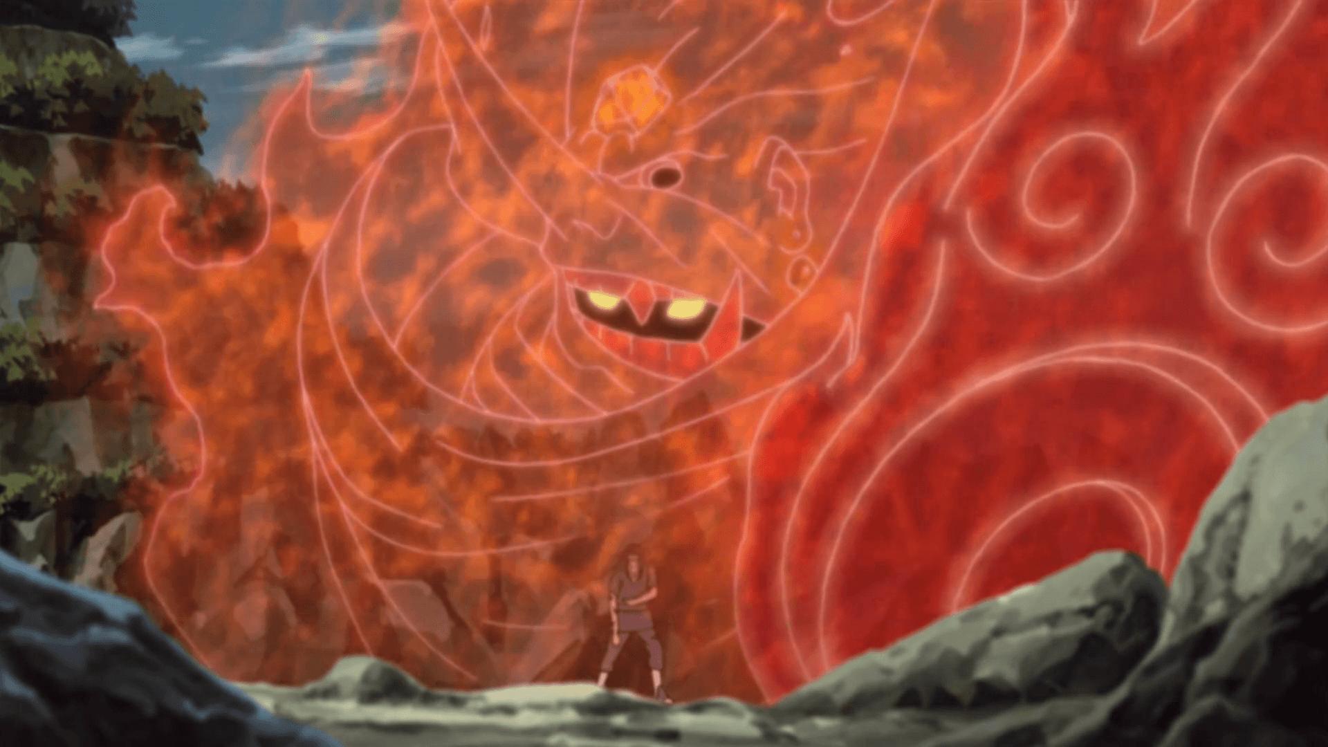 Kakashi Hatake's Susanoo Wallpapers - Wallpaper Cave