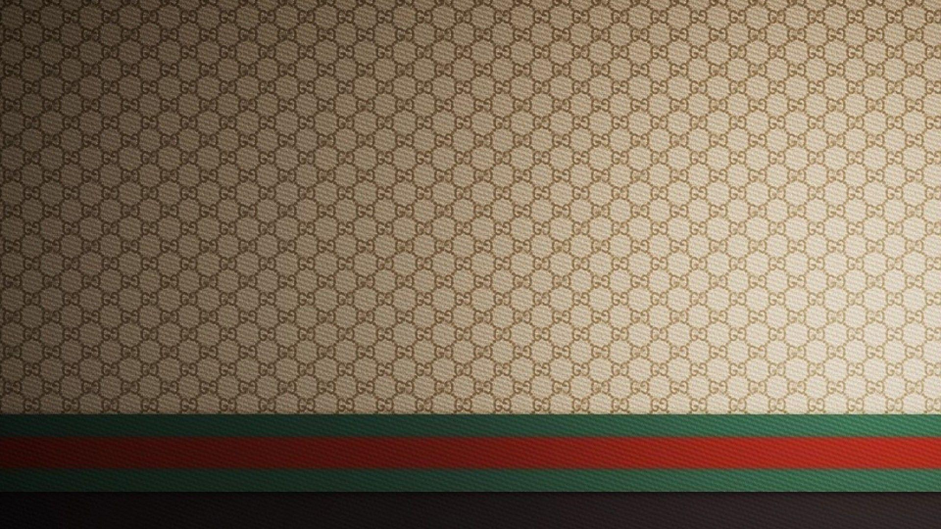 Gucci Wallpapers - Wallpaper Cave