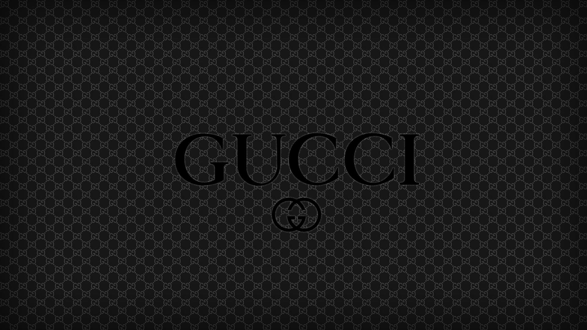 gucci store hd wallpaper - photo #14