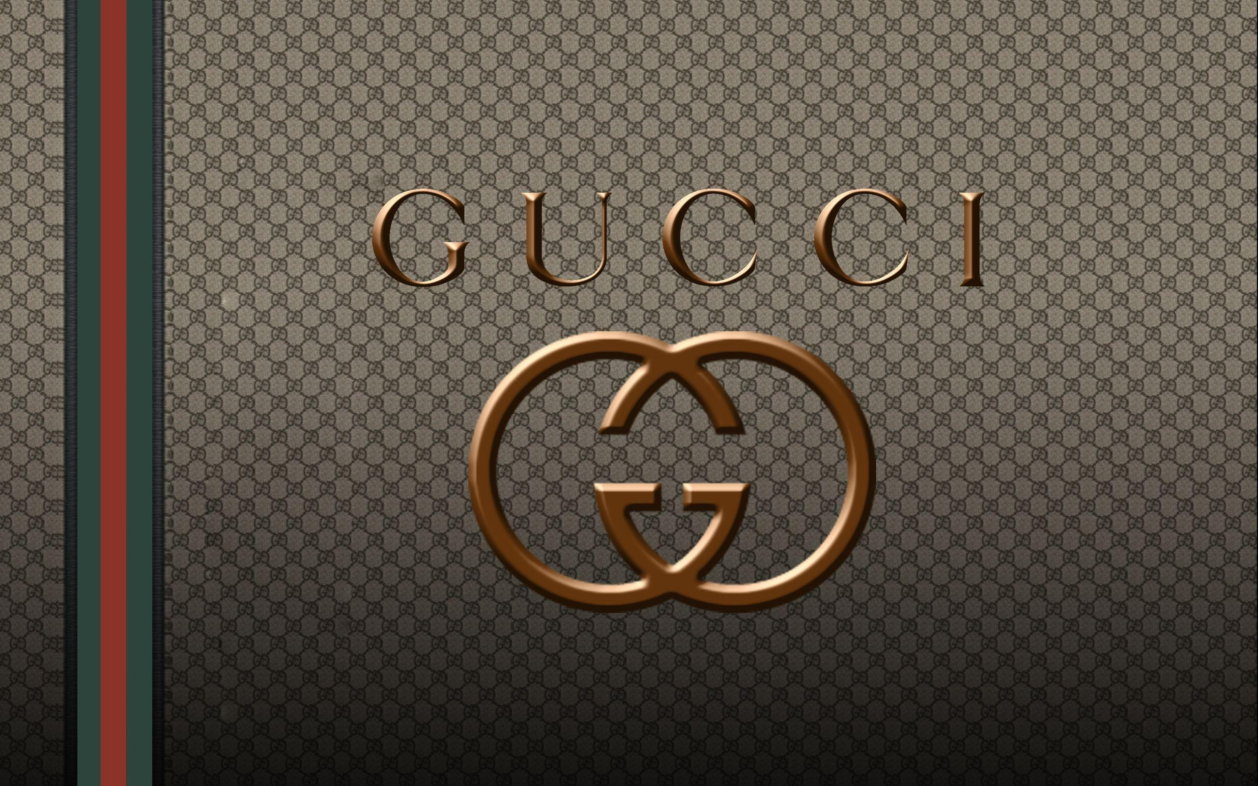 Gucci Wallpapers Wallpaper Cave HD Wallpapers Download Free Images Wallpaper [1000image.com]