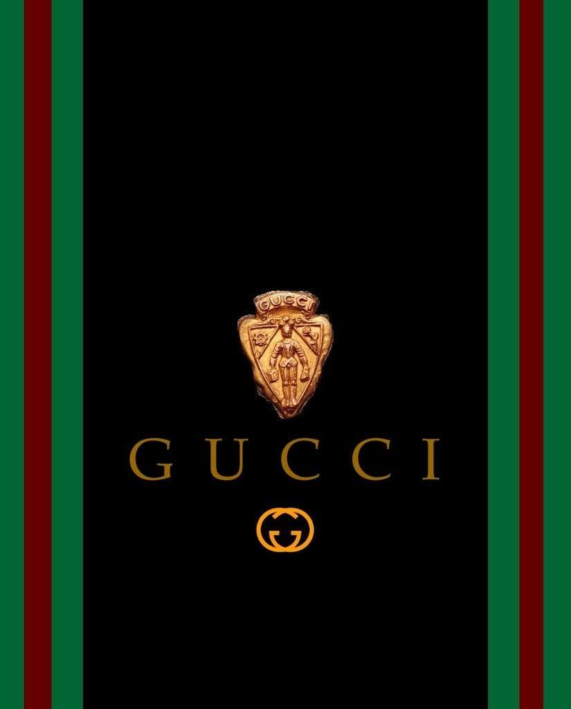 Gucci Wallpaper, High Quality Wallpapers of Gucci in Best ...