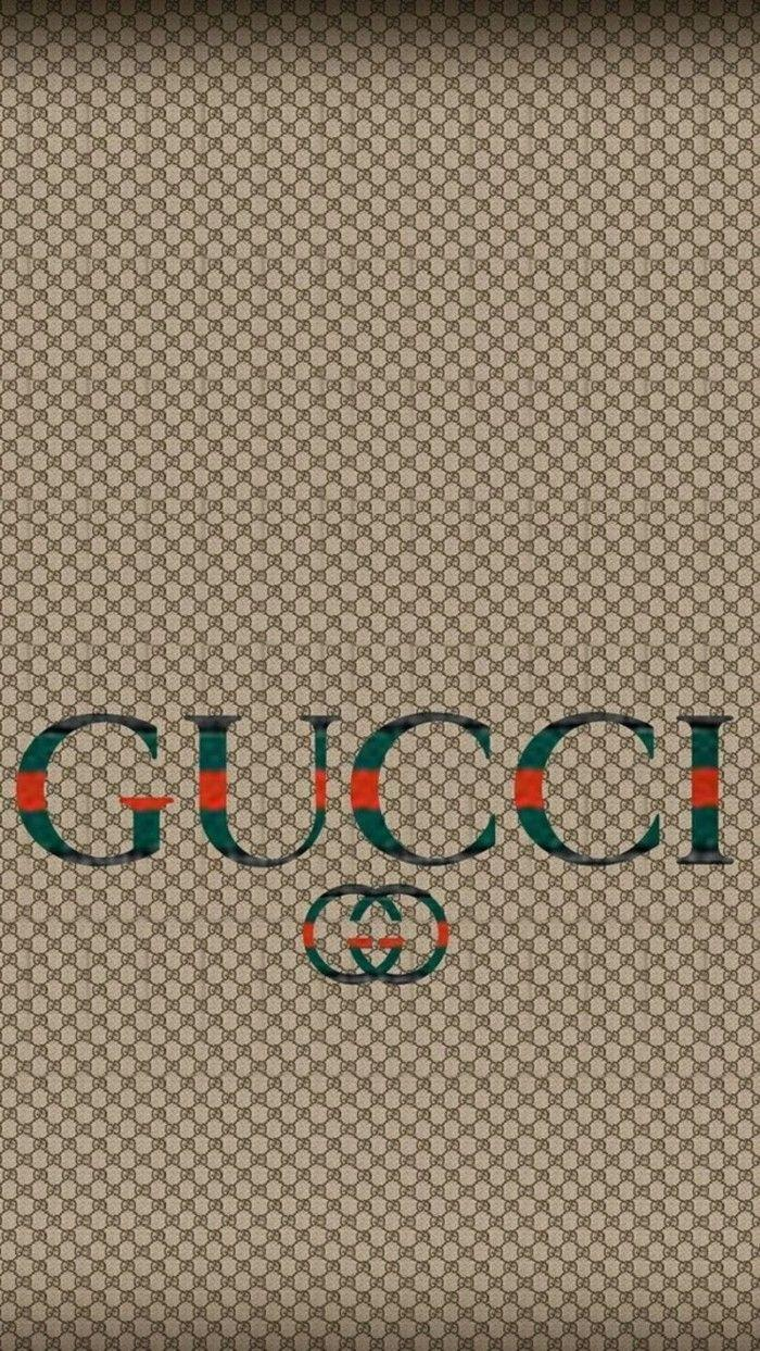 89 best images about Gucci on Pinterest | Logos, Wallpaper ...