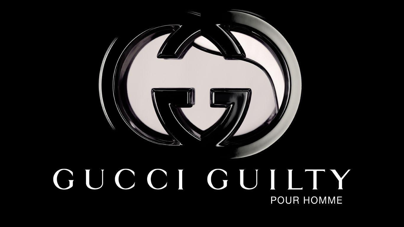 free image gucci fiat | Gucci Wallpaper with 1366x768 Resolution ...