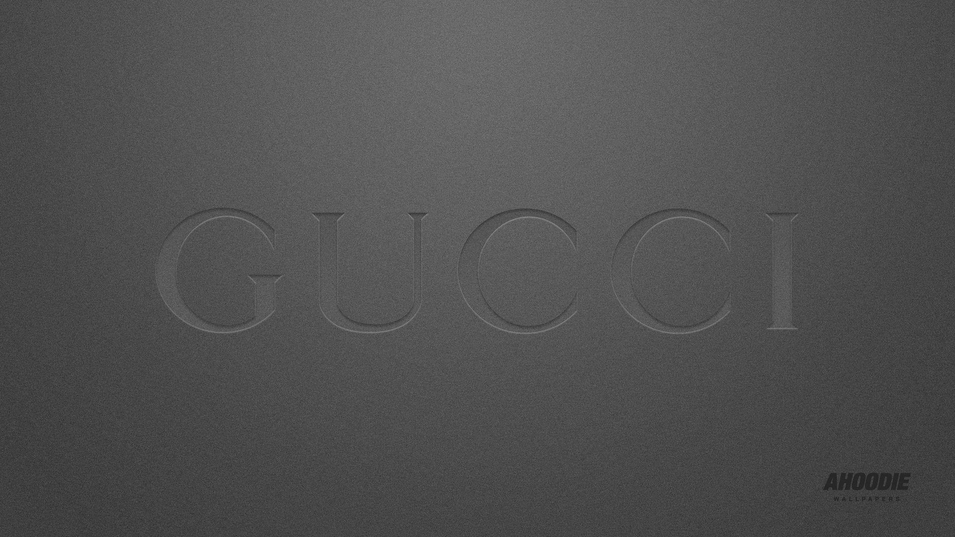 Gucci Backgrounds 4K Download