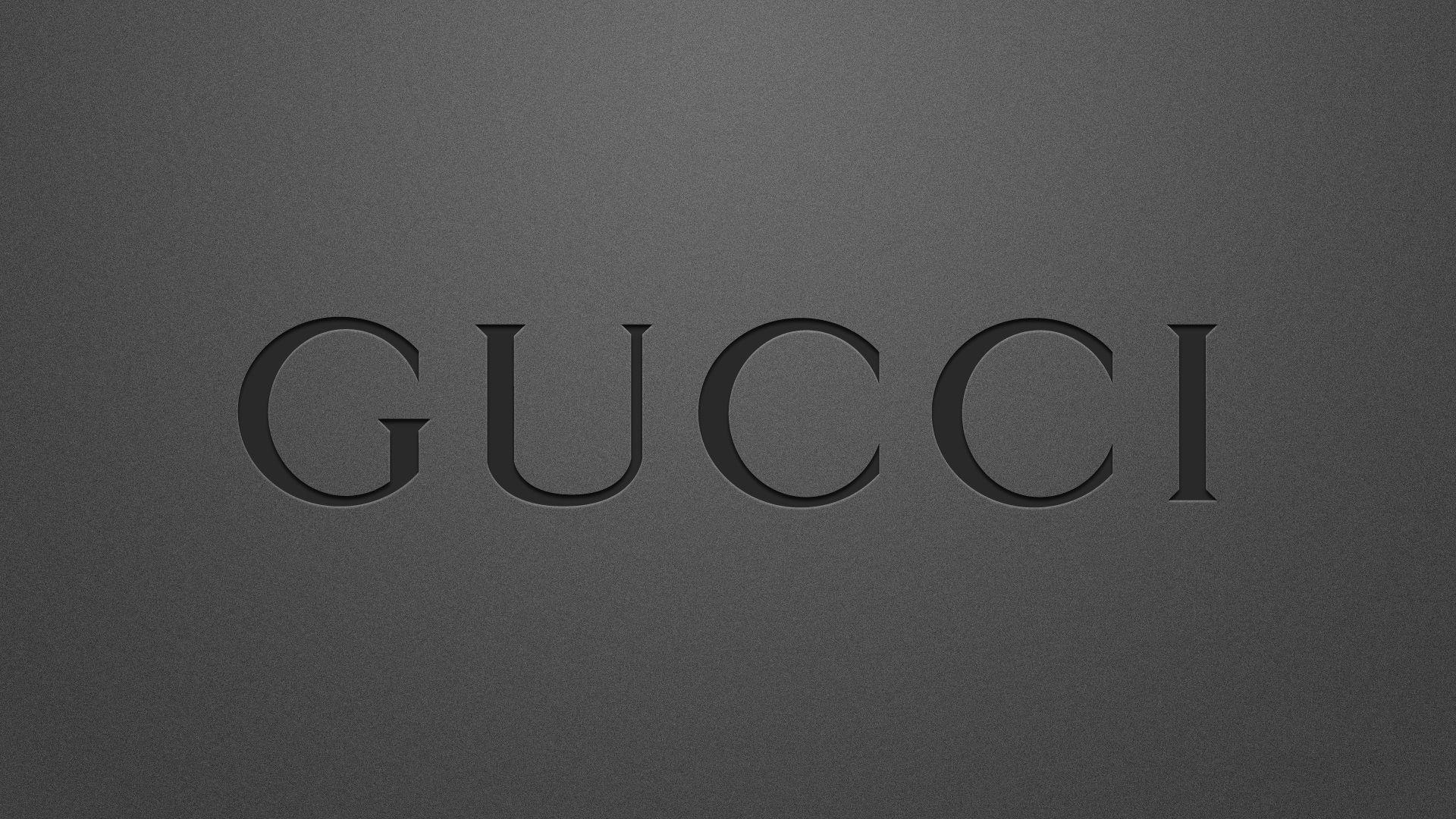 Gucci Wallpapers & Pictures | Hd Wallpapers