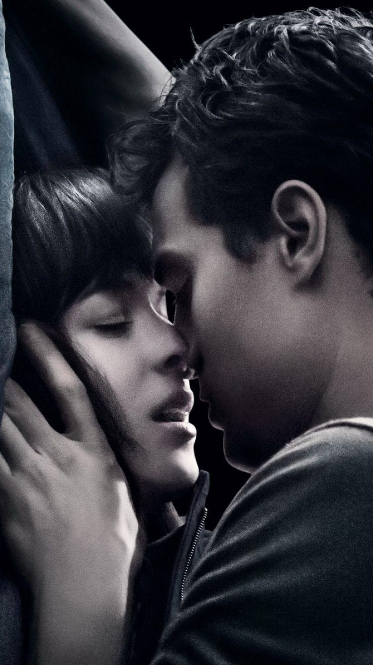 Fifty shades of grey wallpapers wallpaper cave - Fifty shades of grey movie wallpaper ...