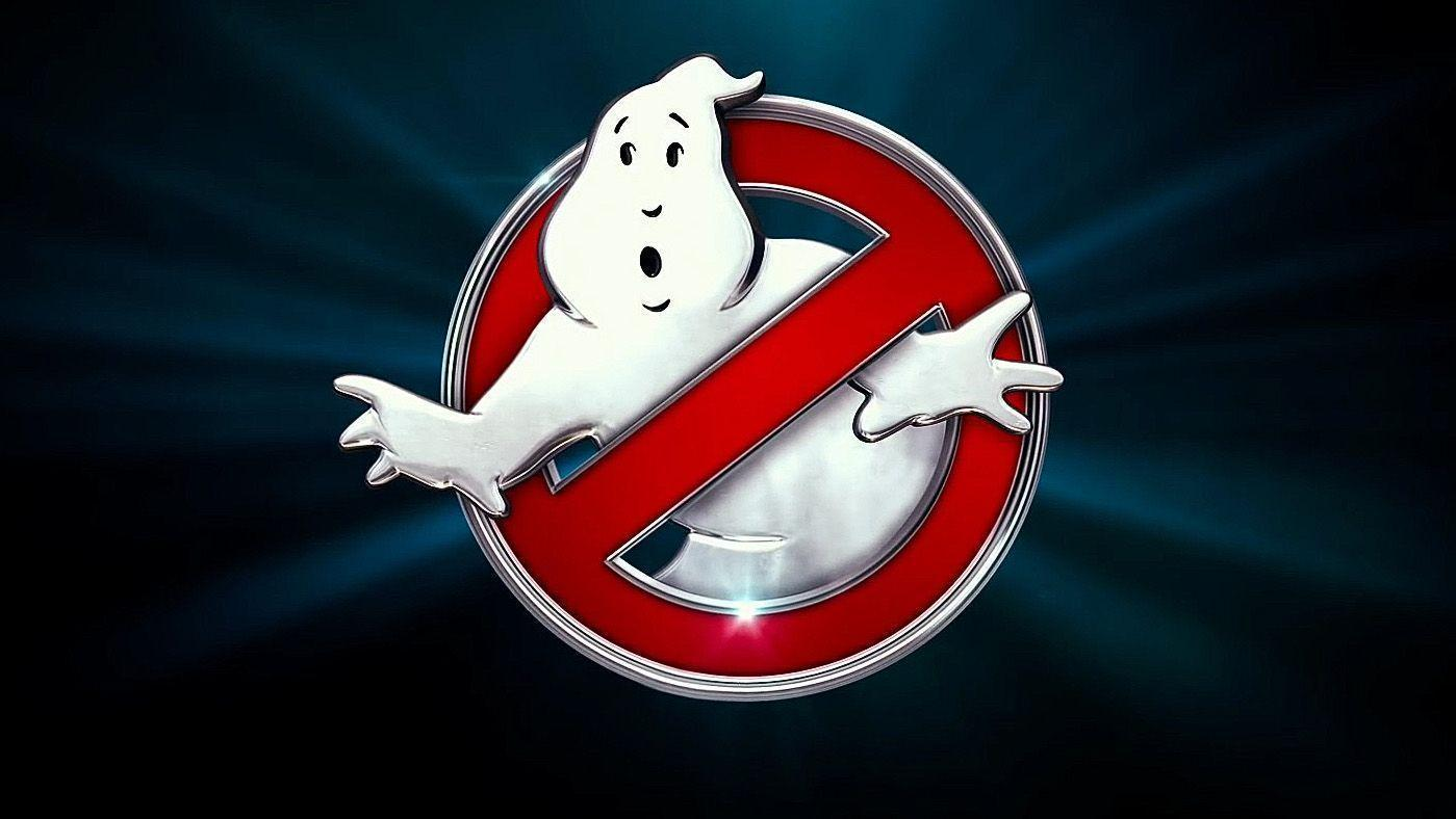 Ghostbusters 2016 wallpapers wallpaper cave - Ghostbusters wallpaper ...
