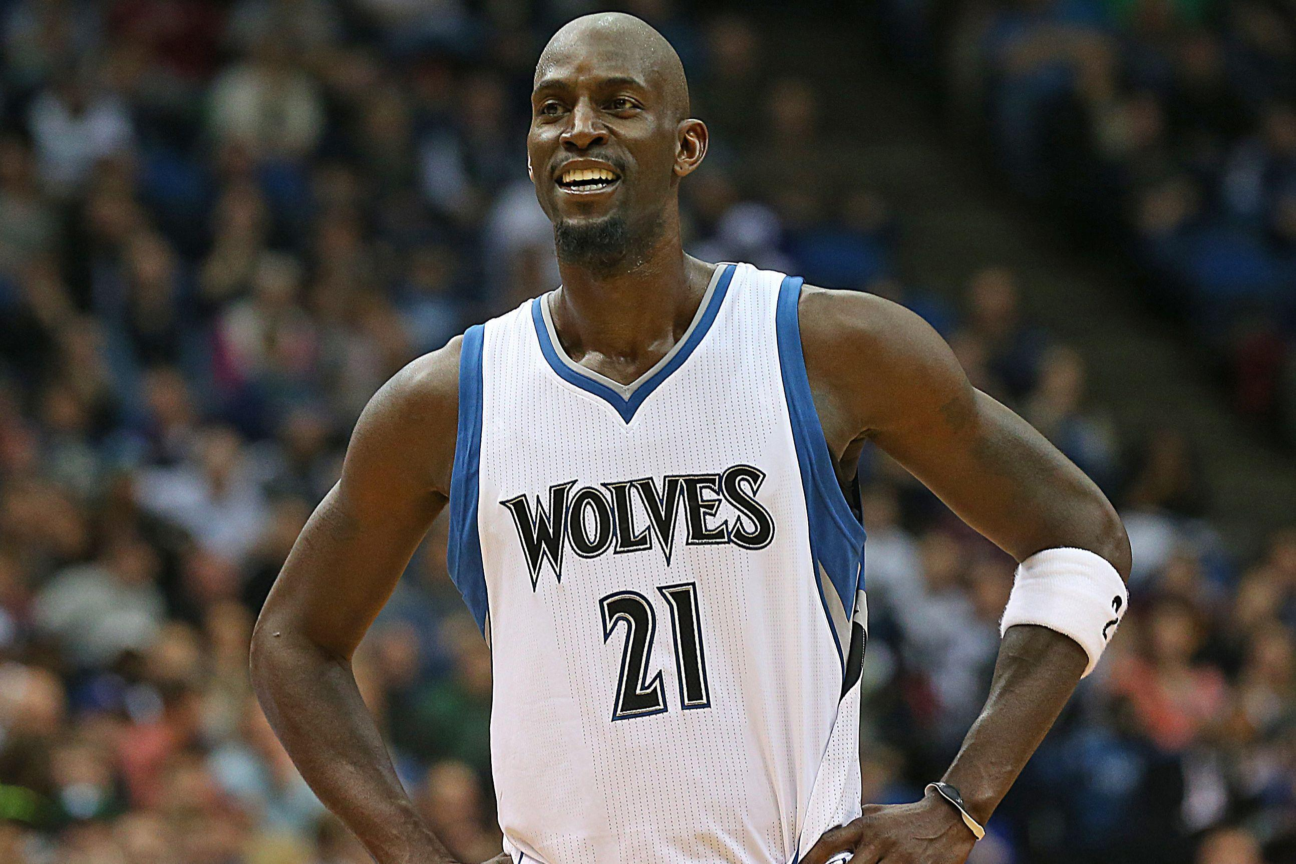 Kevin Garnett Wallpapers Image Photos Pictures Backgrounds