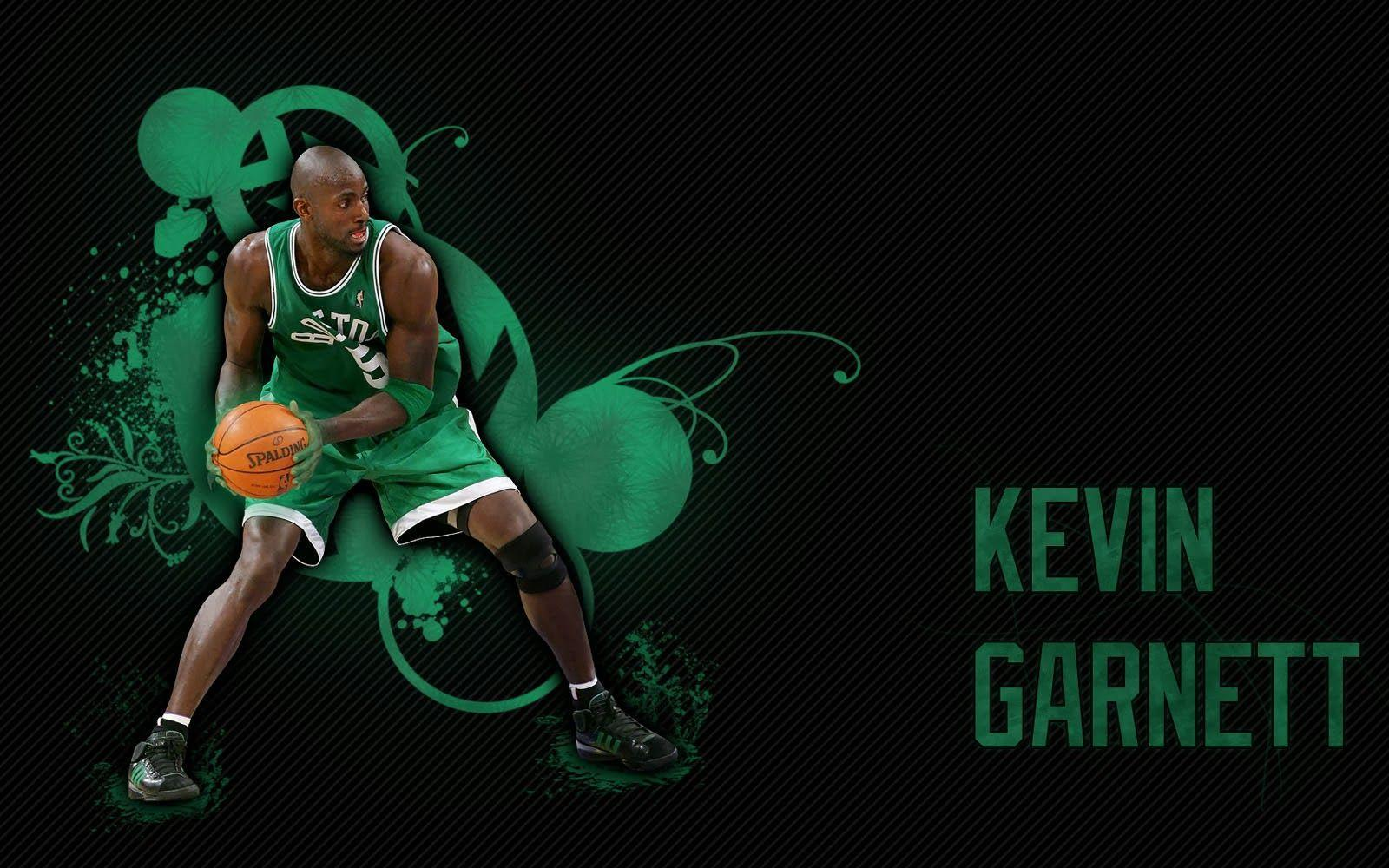 Kevin Garnett Cars Pictures to Pin