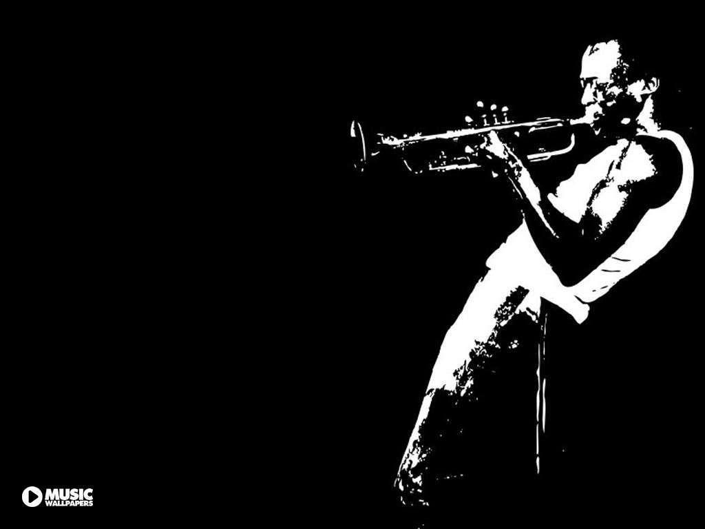 Miles Davis Wallpapers