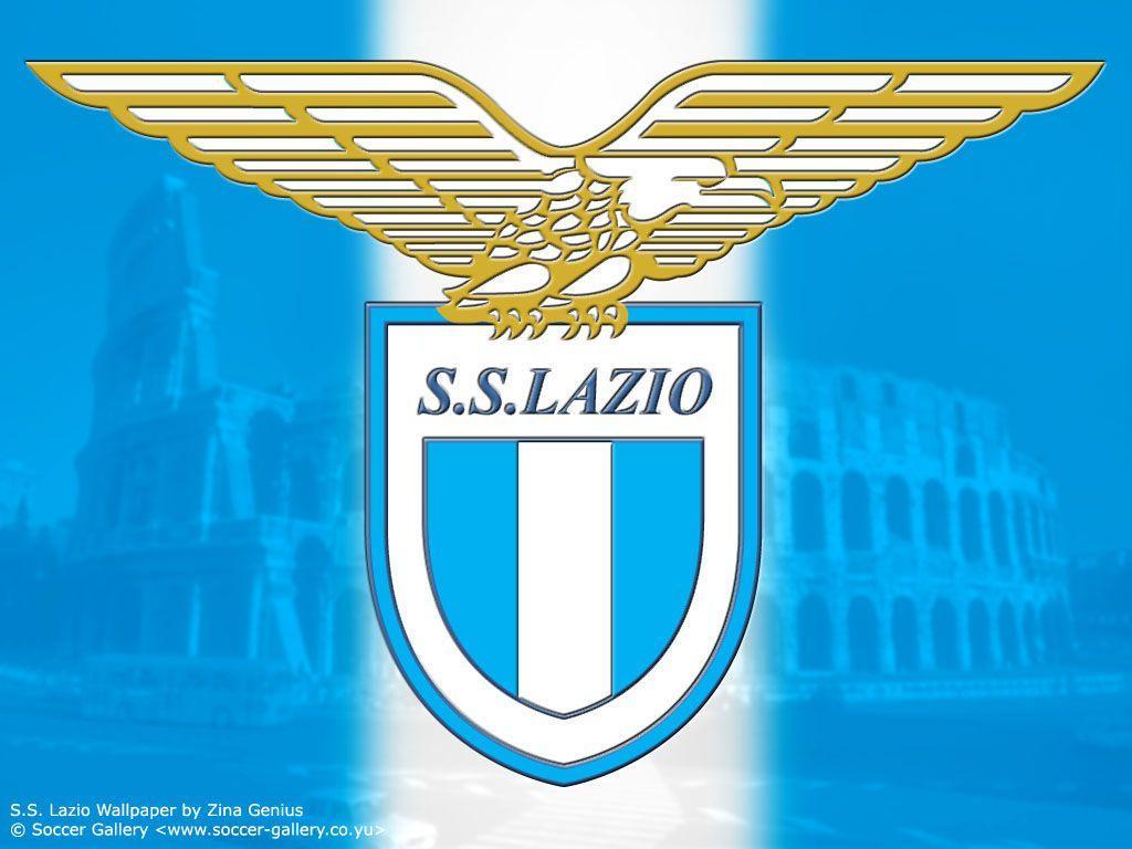 lazio - photo #28