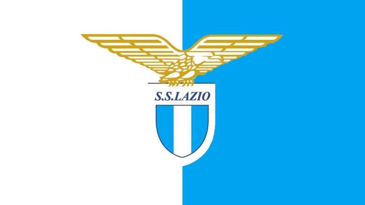 S.S. Lazio Zoom Background 6