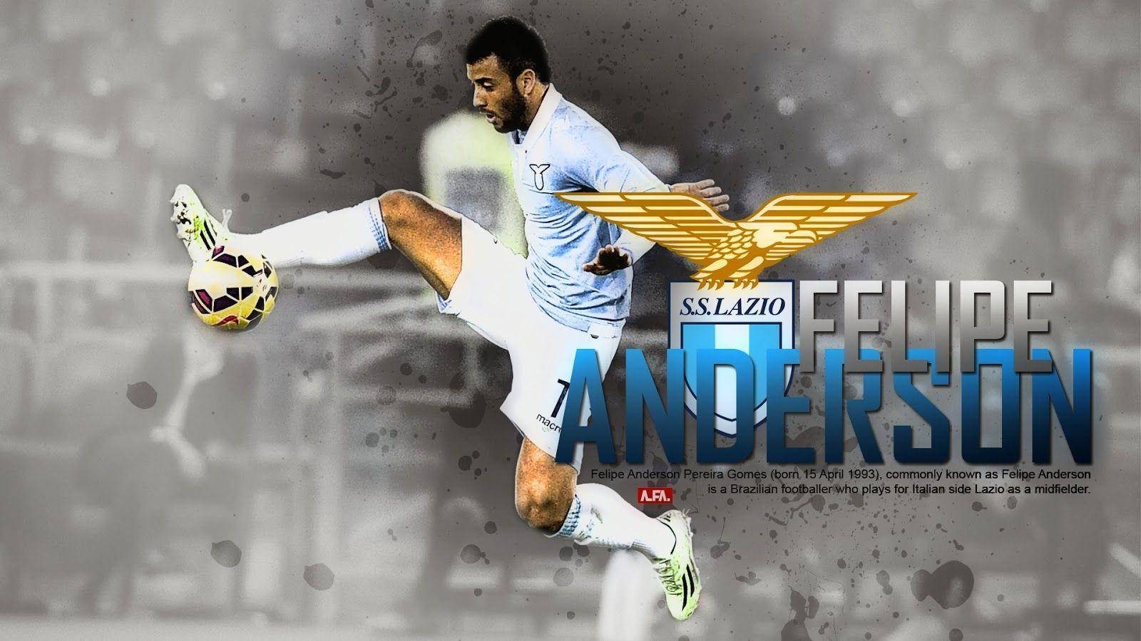 S.S. Lazio Background 9