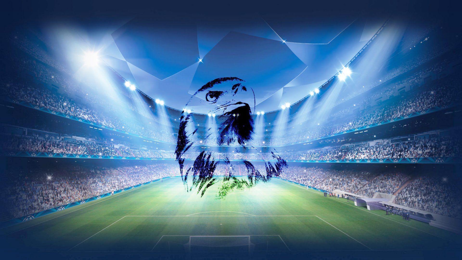 S.S. Lazio Background 10