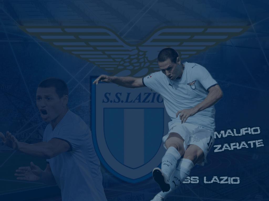 S.S. Lazio Wallpapers