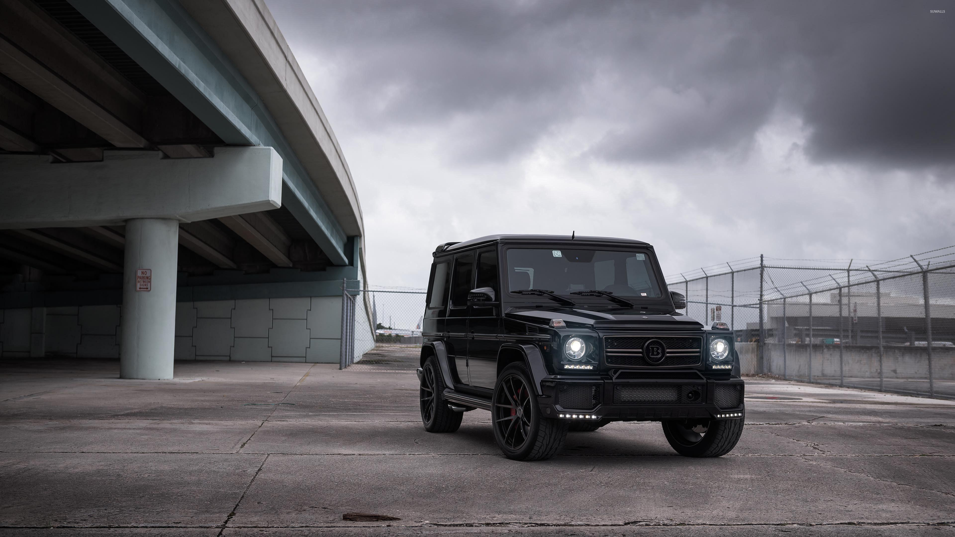 mercedes-benz g-class wallpapers - wallpaper cave